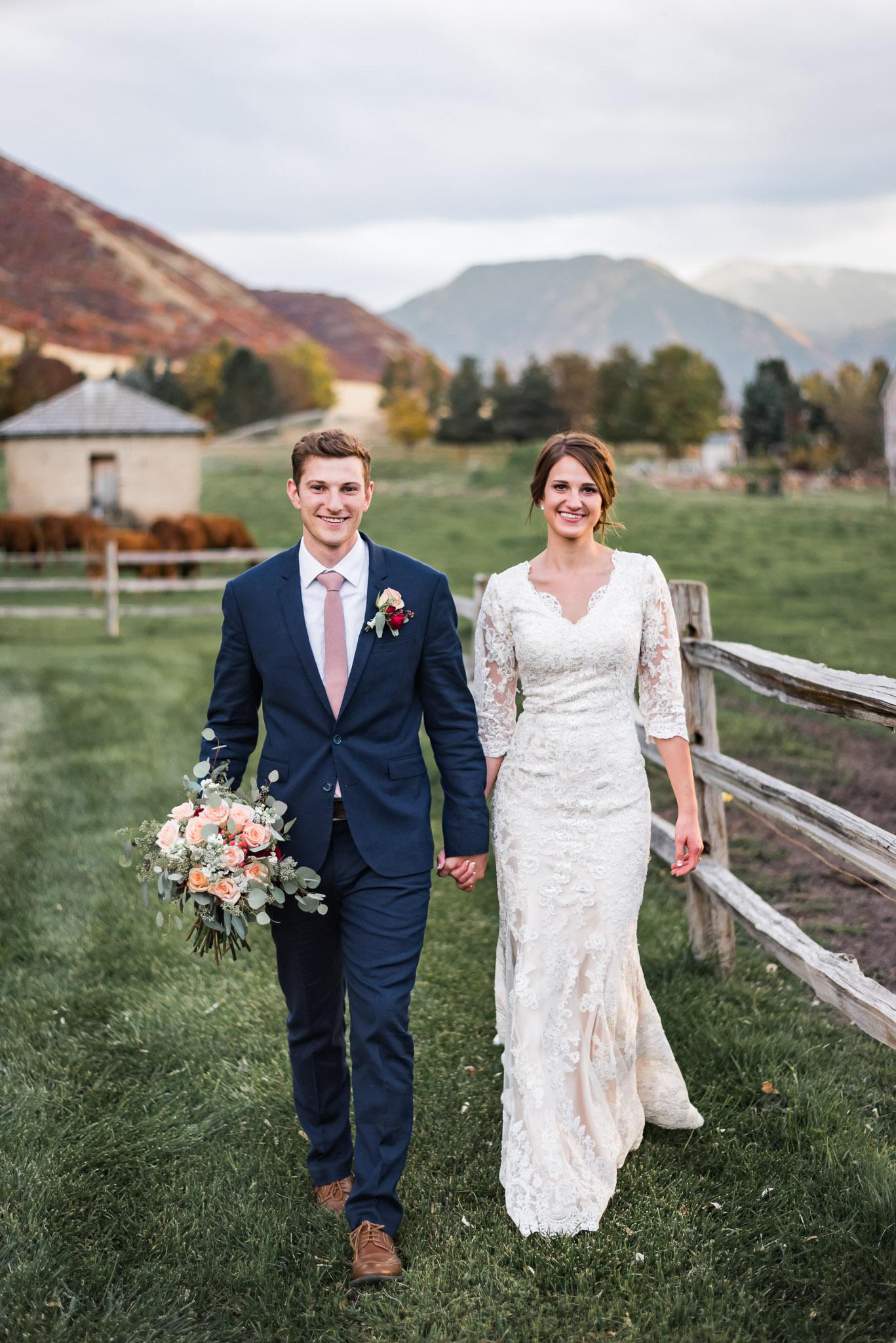 Taylor Wedding Low resolution-616.jpg