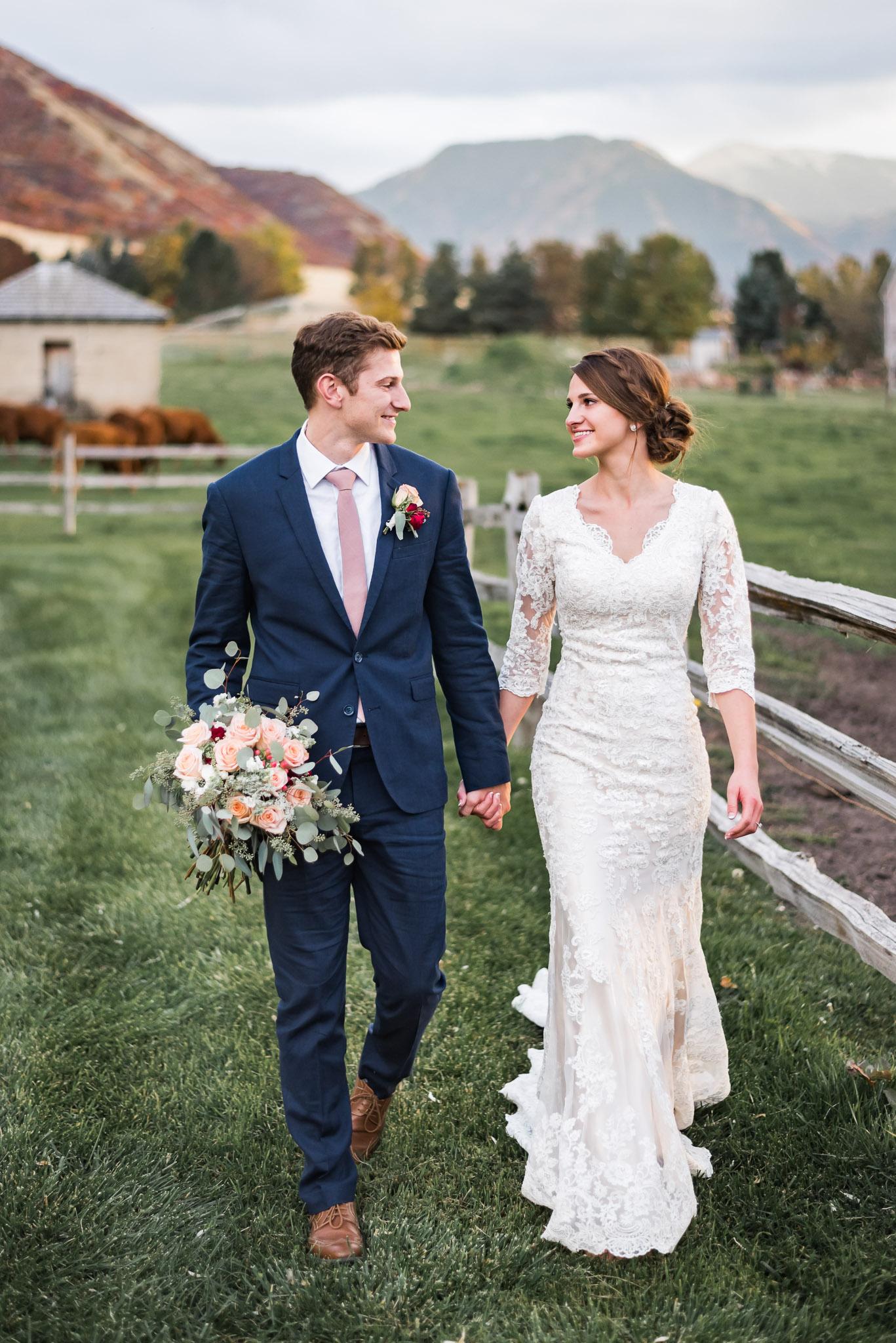 Taylor Wedding Low resolution-618.jpg