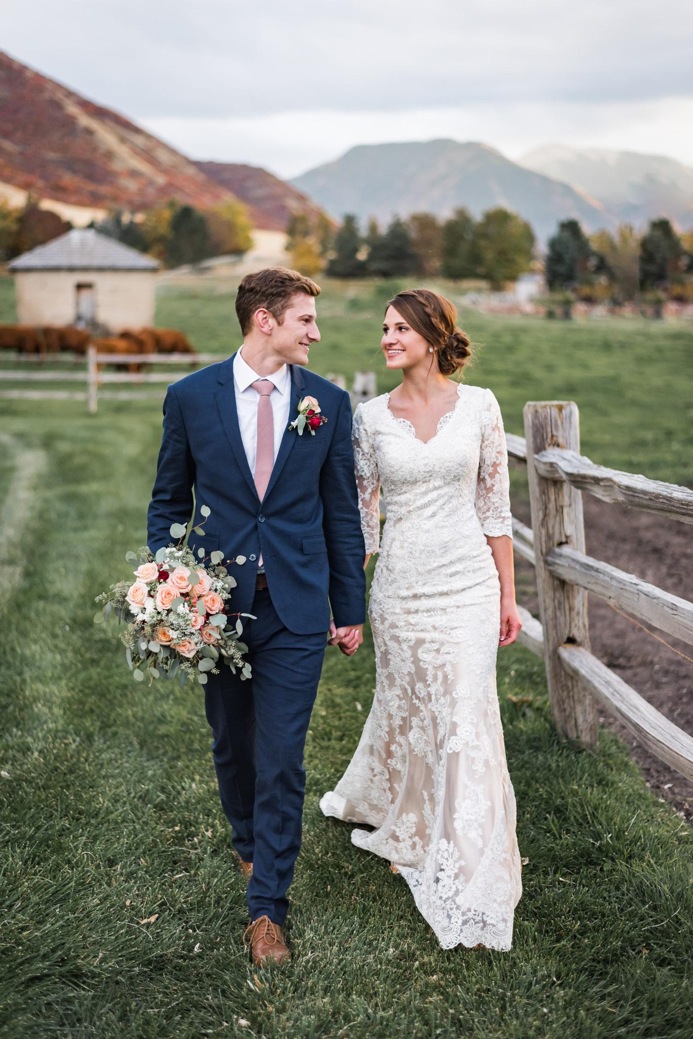Taylor Wedding Low resolution-622.jpg