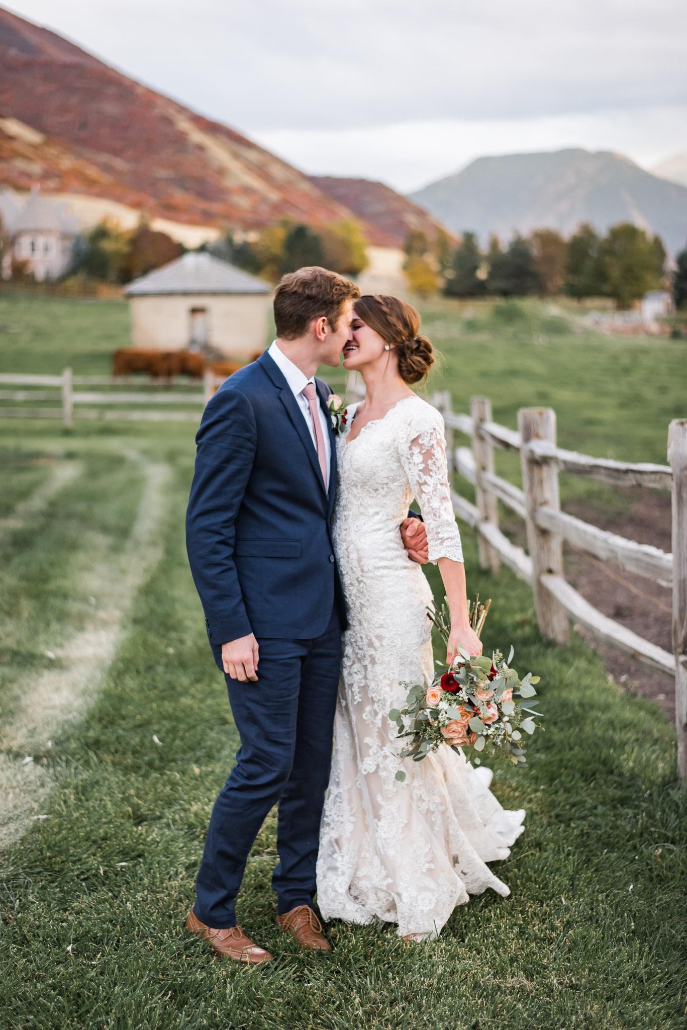 Taylor Wedding Low resolution-630.jpg