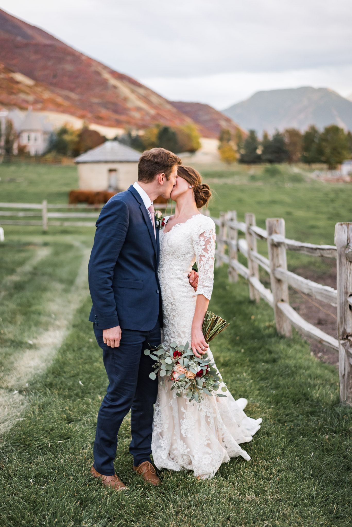 Taylor Wedding Low resolution-632.jpg