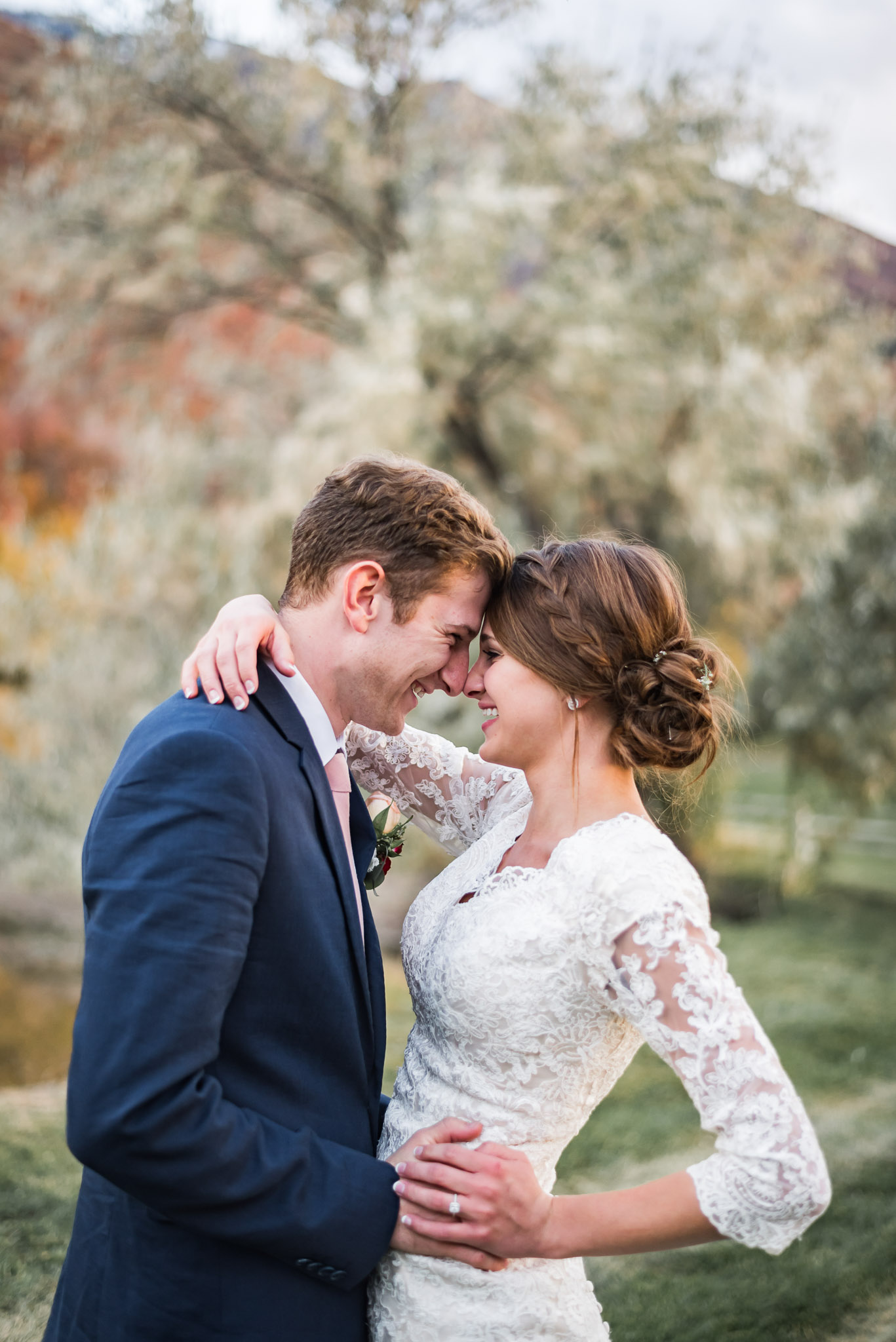 Taylor Wedding Low resolution-636.jpg