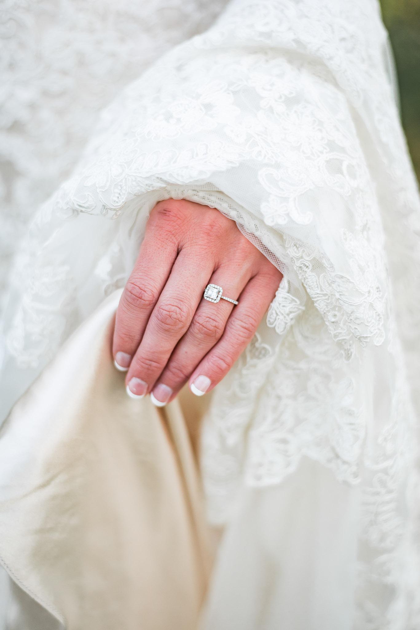 Taylor Wedding Low resolution-648.jpg