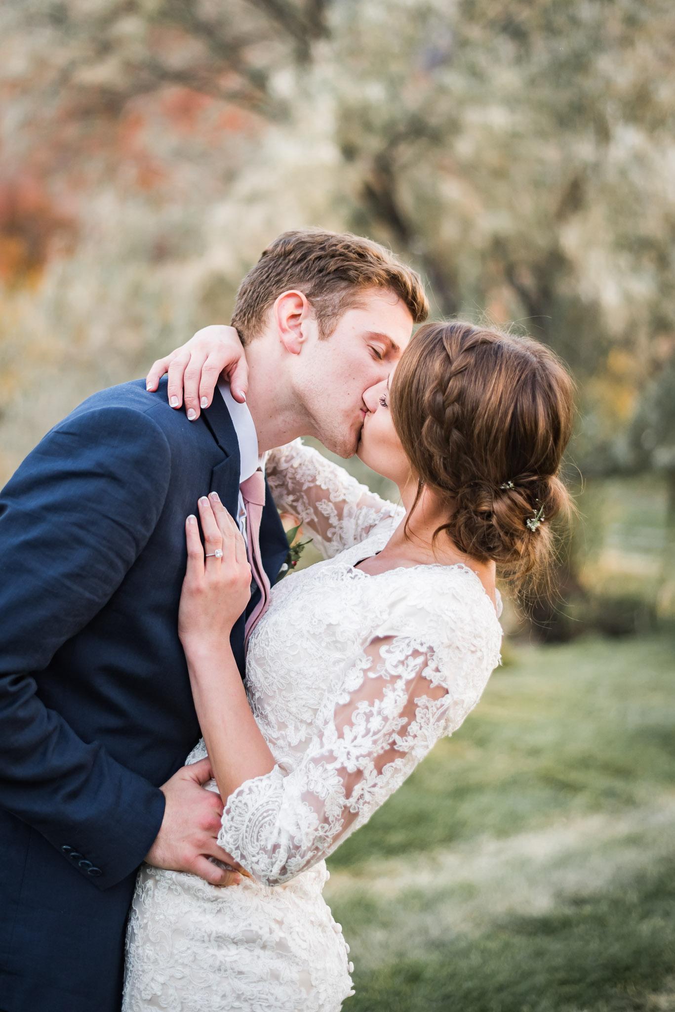Taylor Wedding Low resolution-642.jpg