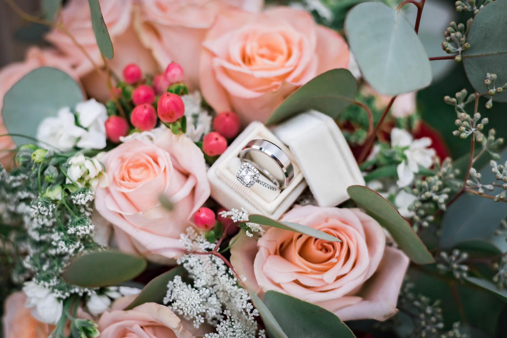 Taylor Wedding Low resolution-652.jpg
