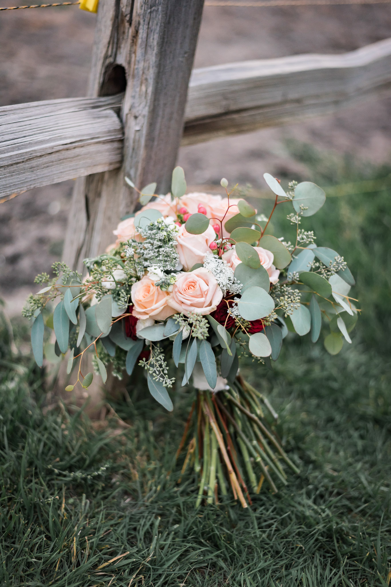 Taylor Wedding Low resolution-654.jpg