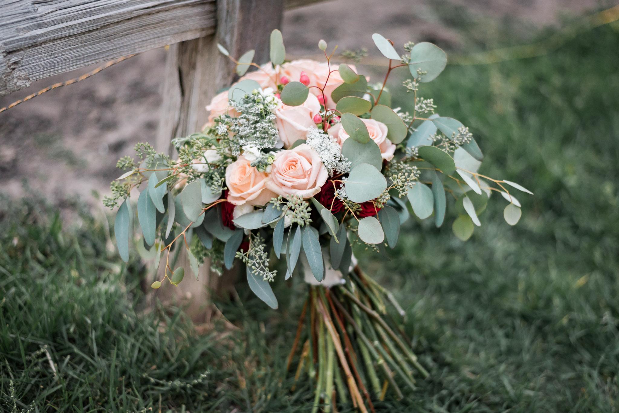 Taylor Wedding Low resolution-656.jpg
