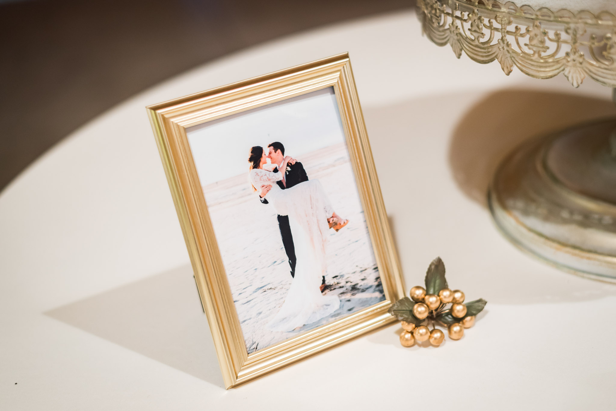 Taylor Wedding Low resolution-668.jpg