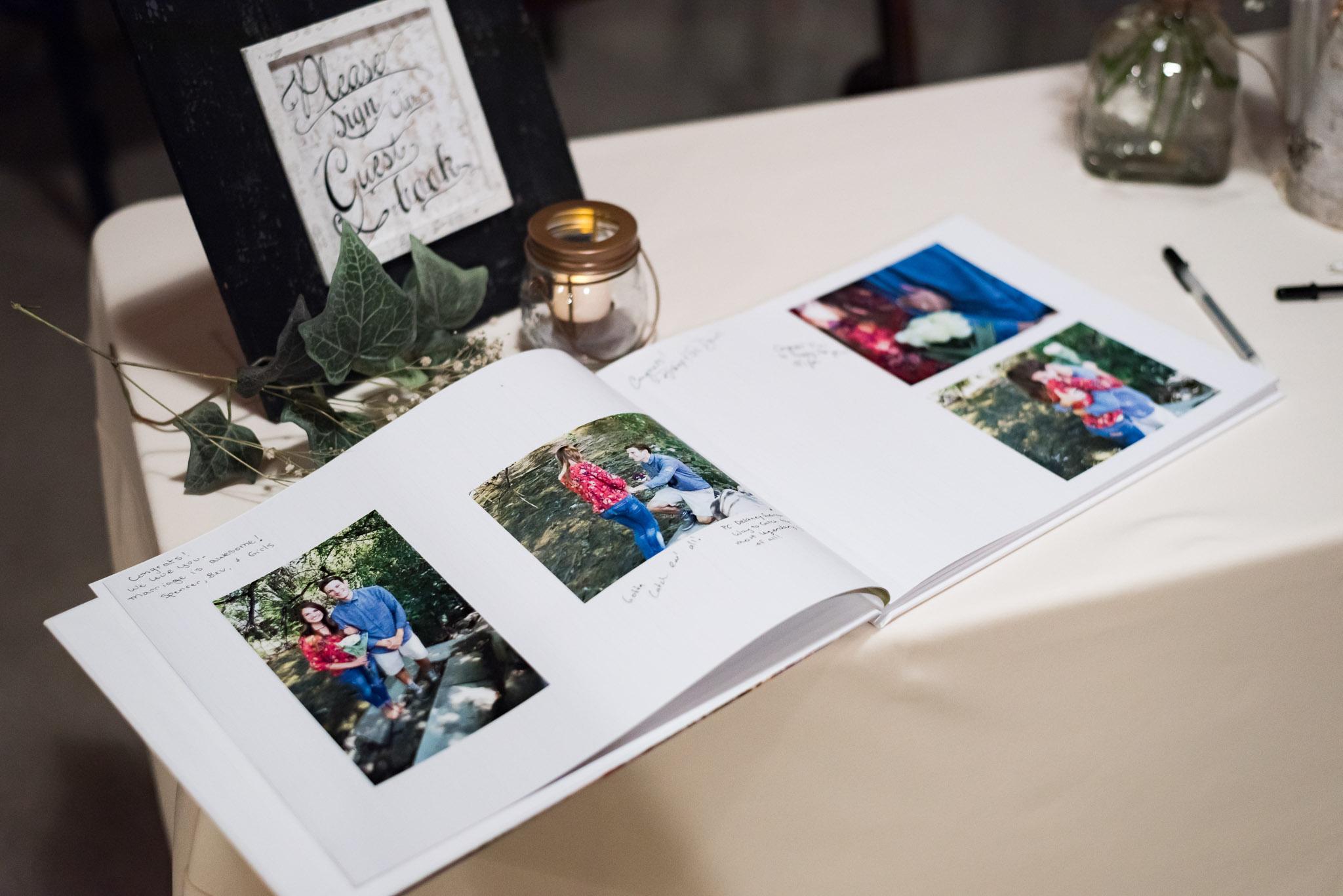 Taylor Wedding Low resolution-680.jpg
