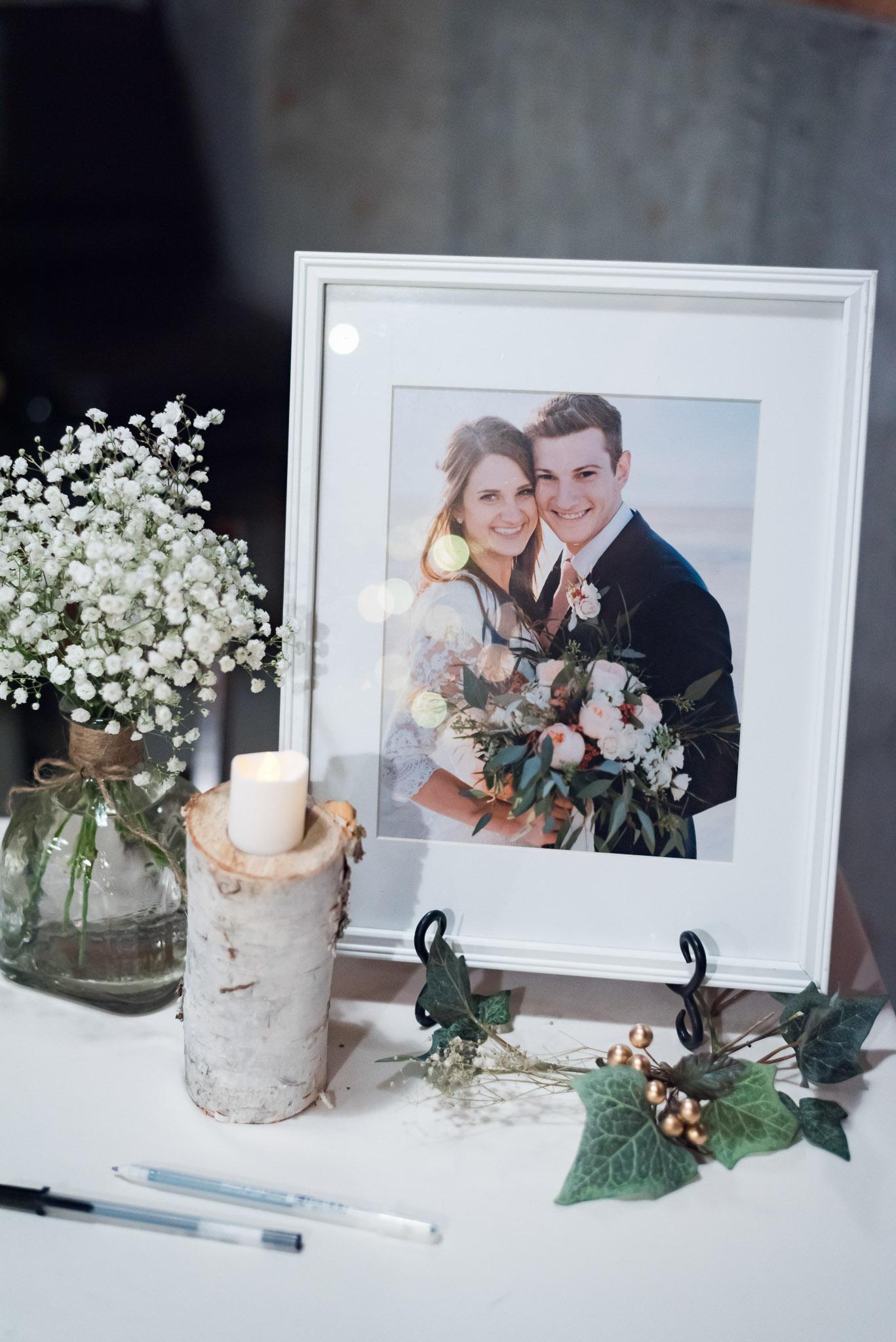 Taylor Wedding Low resolution-684.jpg