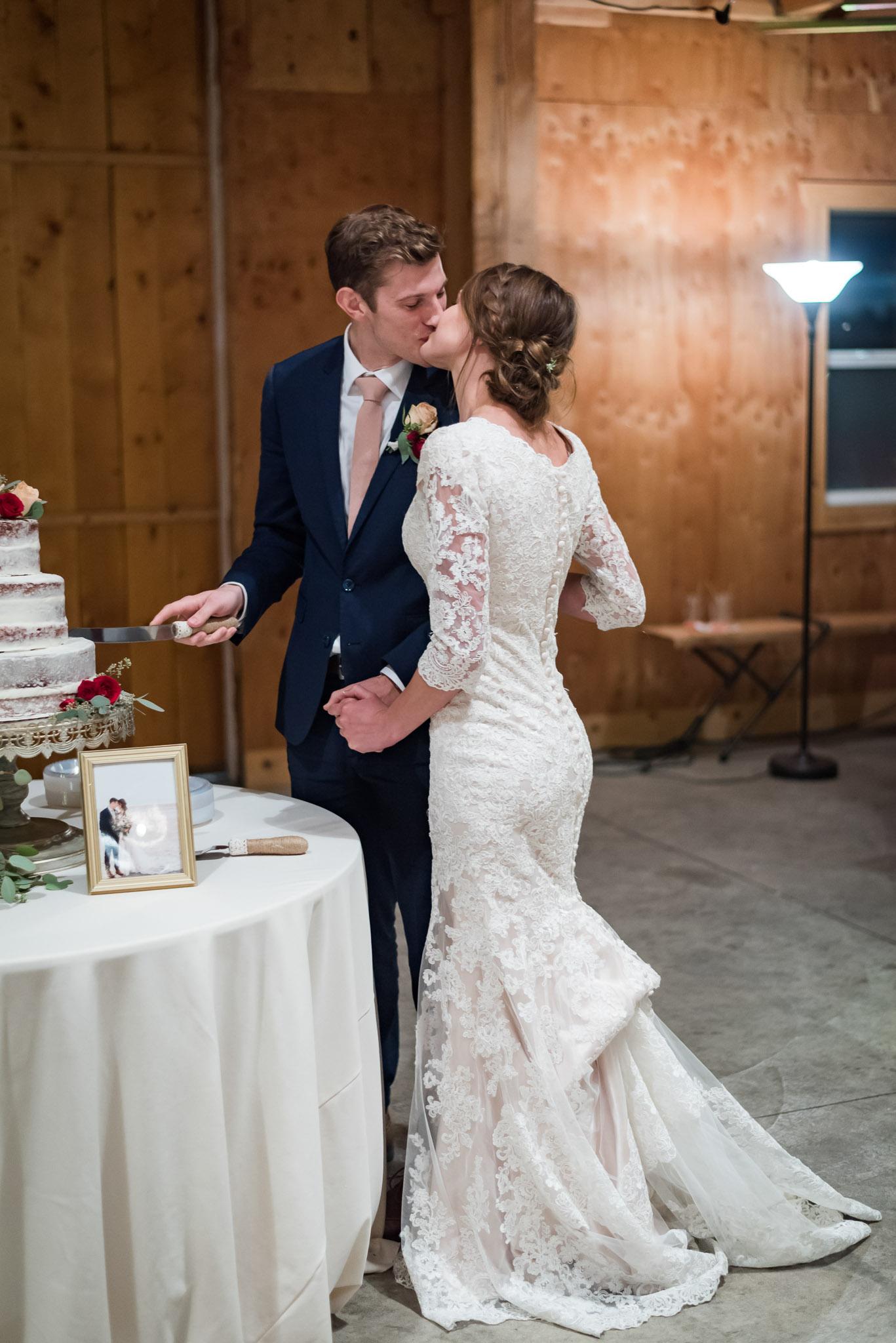 Taylor Wedding Low resolution-840.jpg