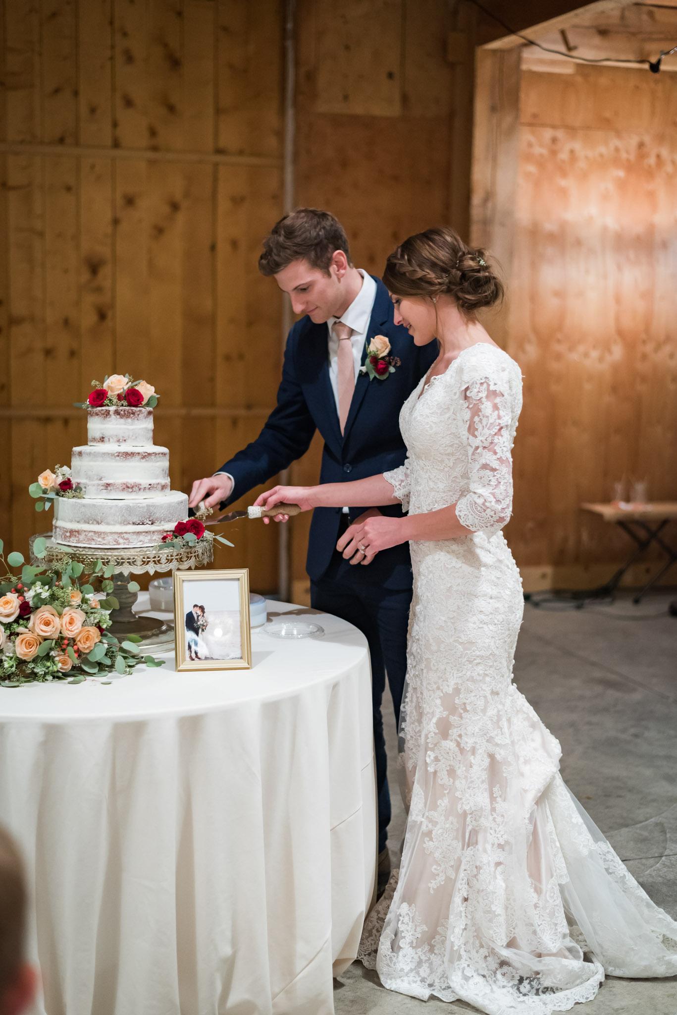 Taylor Wedding Low resolution-842.jpg