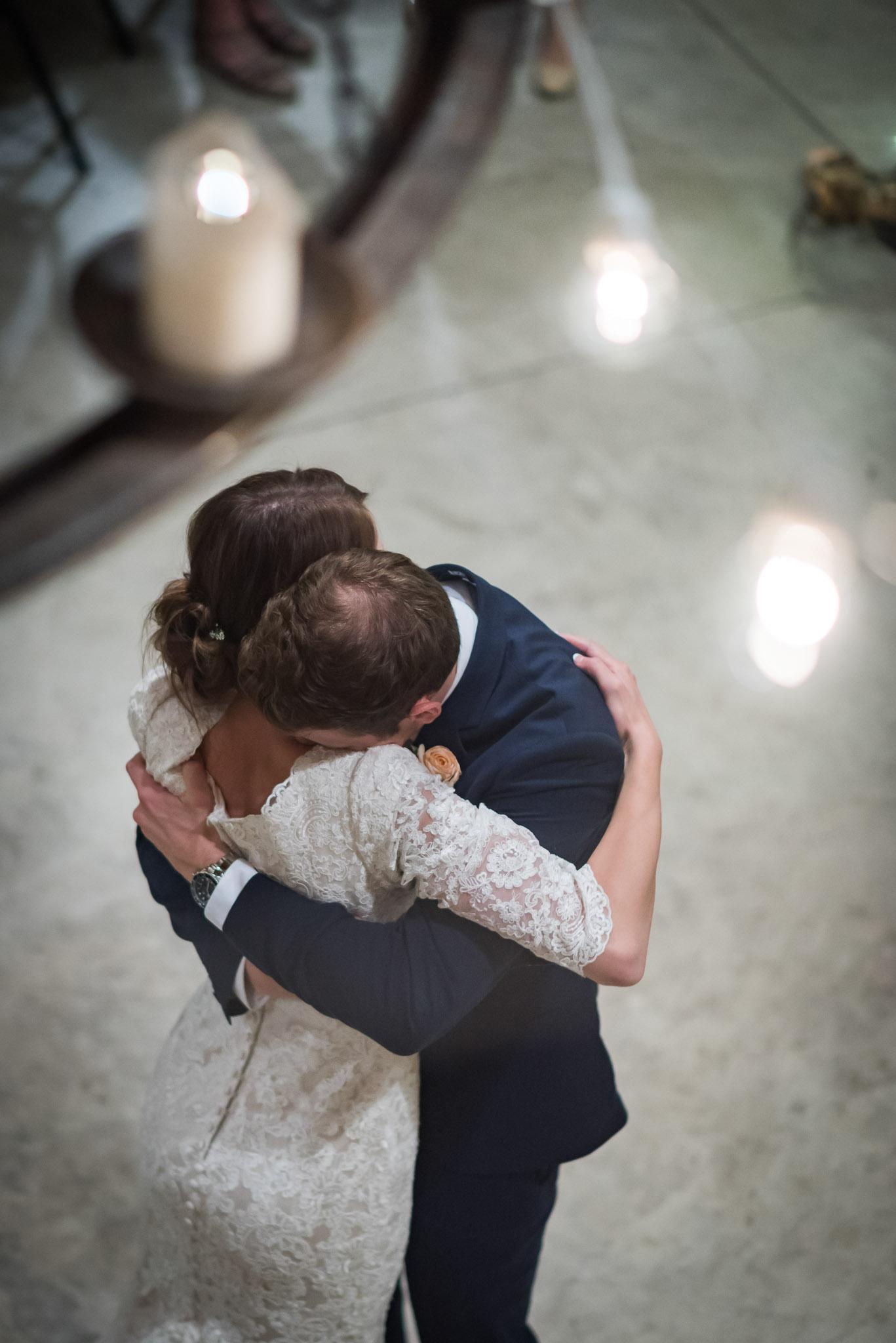 Taylor Wedding Low resolution-906.jpg