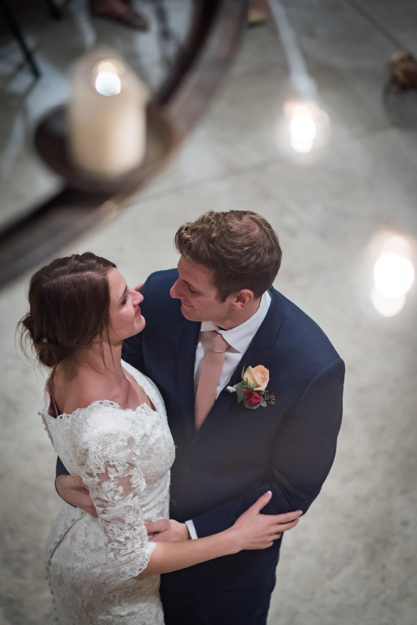 Taylor Wedding Low resolution-908.jpg