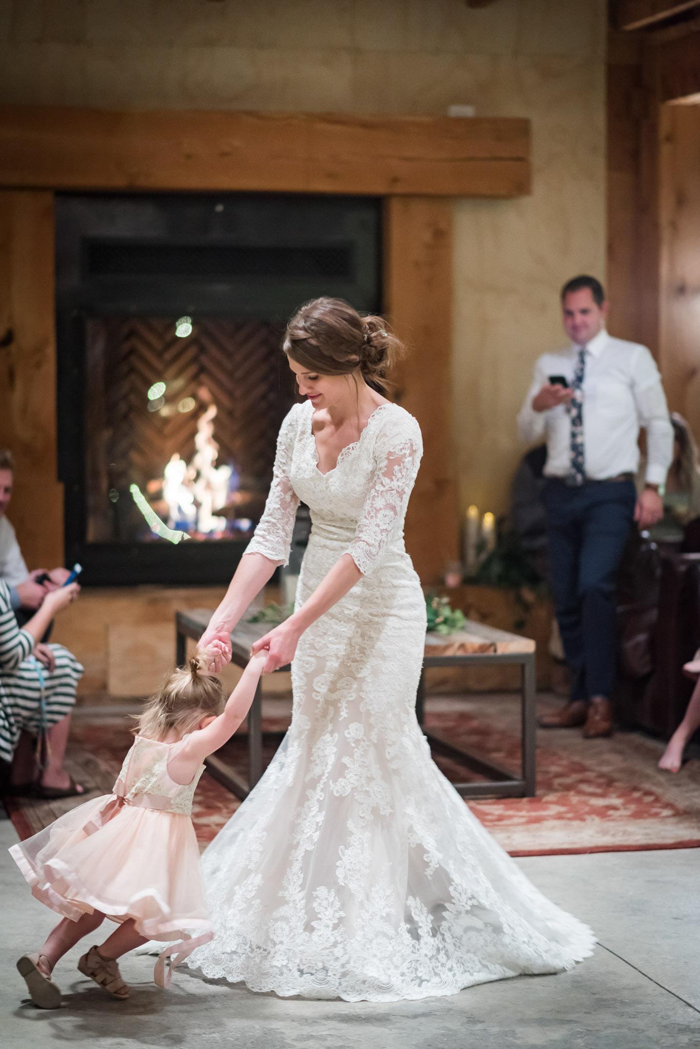 Taylor Wedding Low resolution-976.jpg