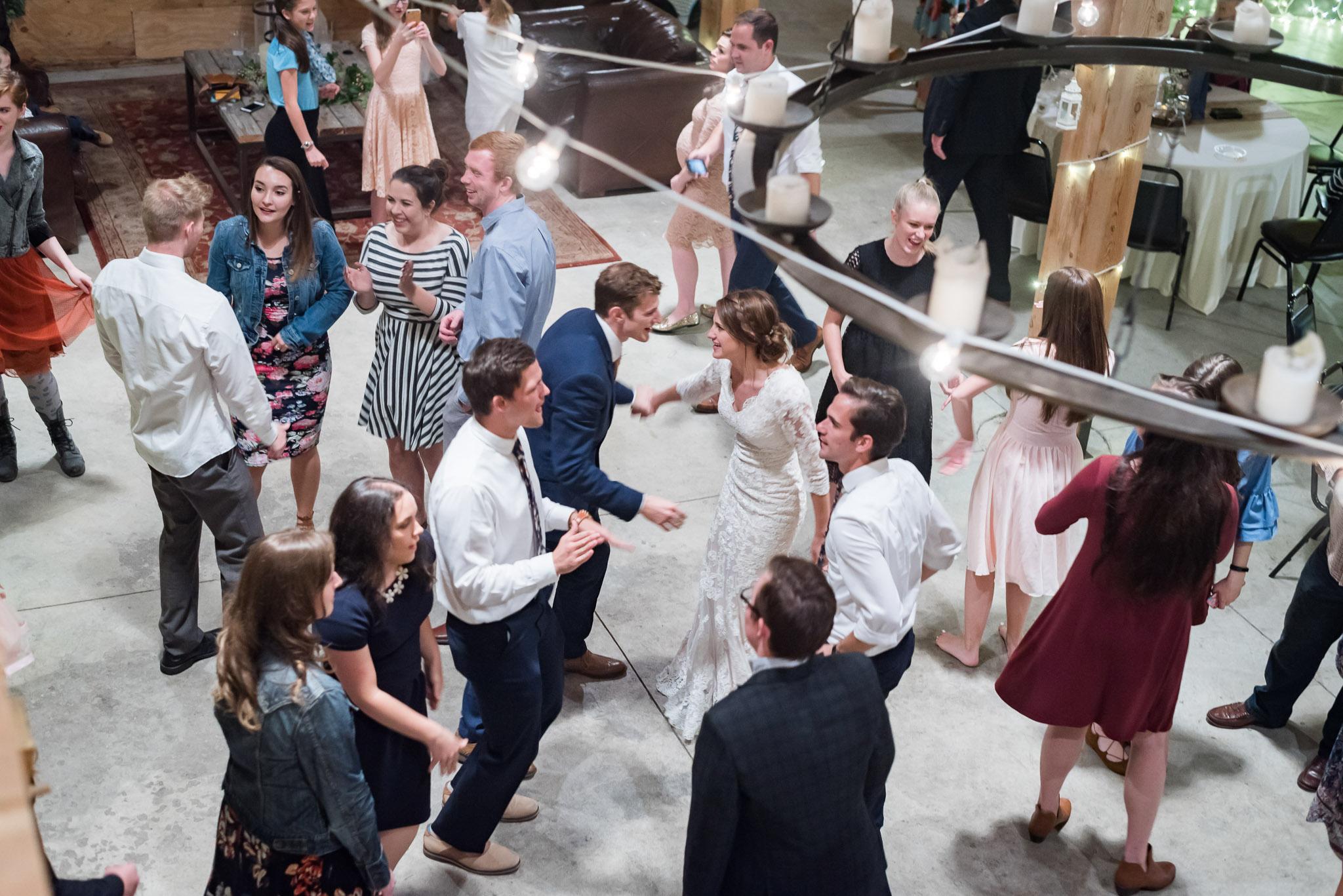 Taylor Wedding Low resolution-1006.jpg
