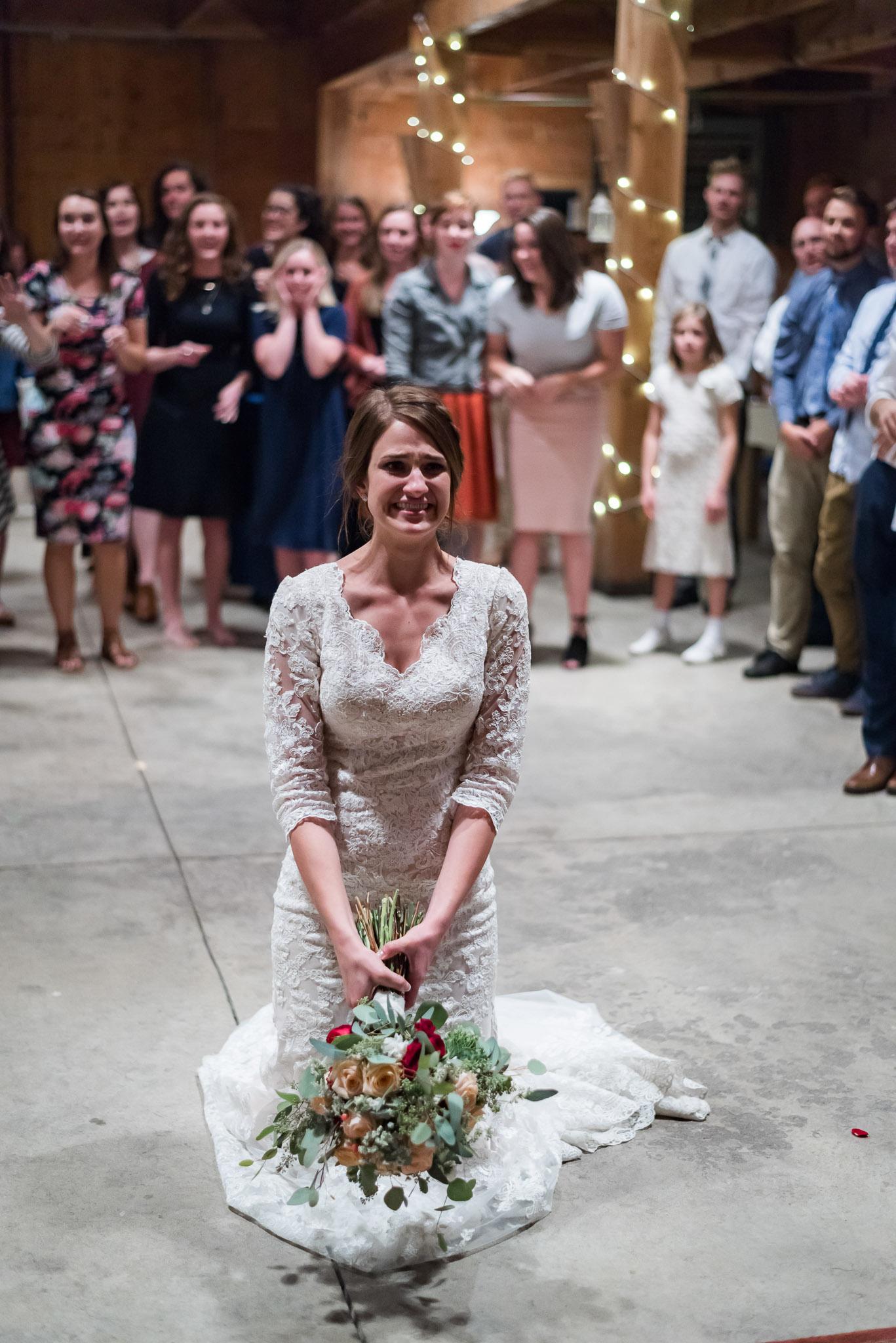 Taylor Wedding Low resolution-1054.jpg