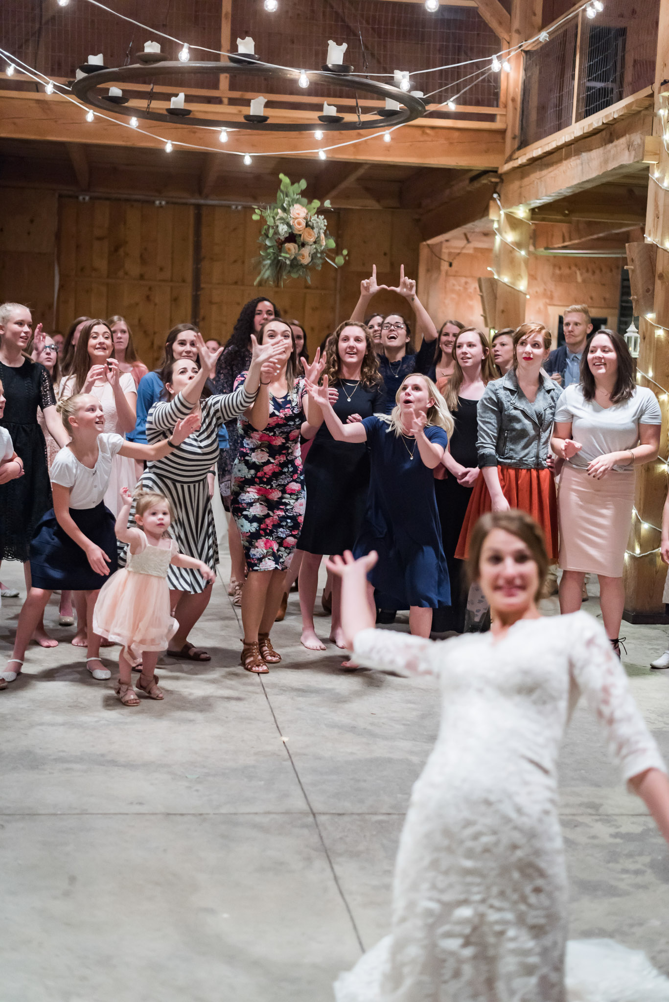 Taylor Wedding Low resolution-1056.jpg