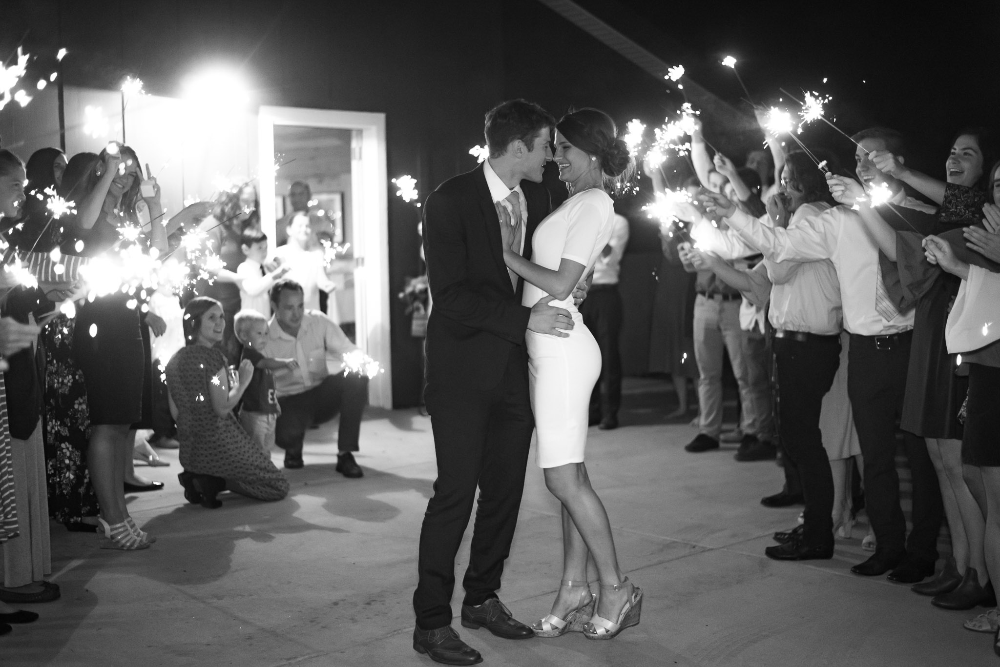 Taylor Wedding Low resolution-1073.jpg