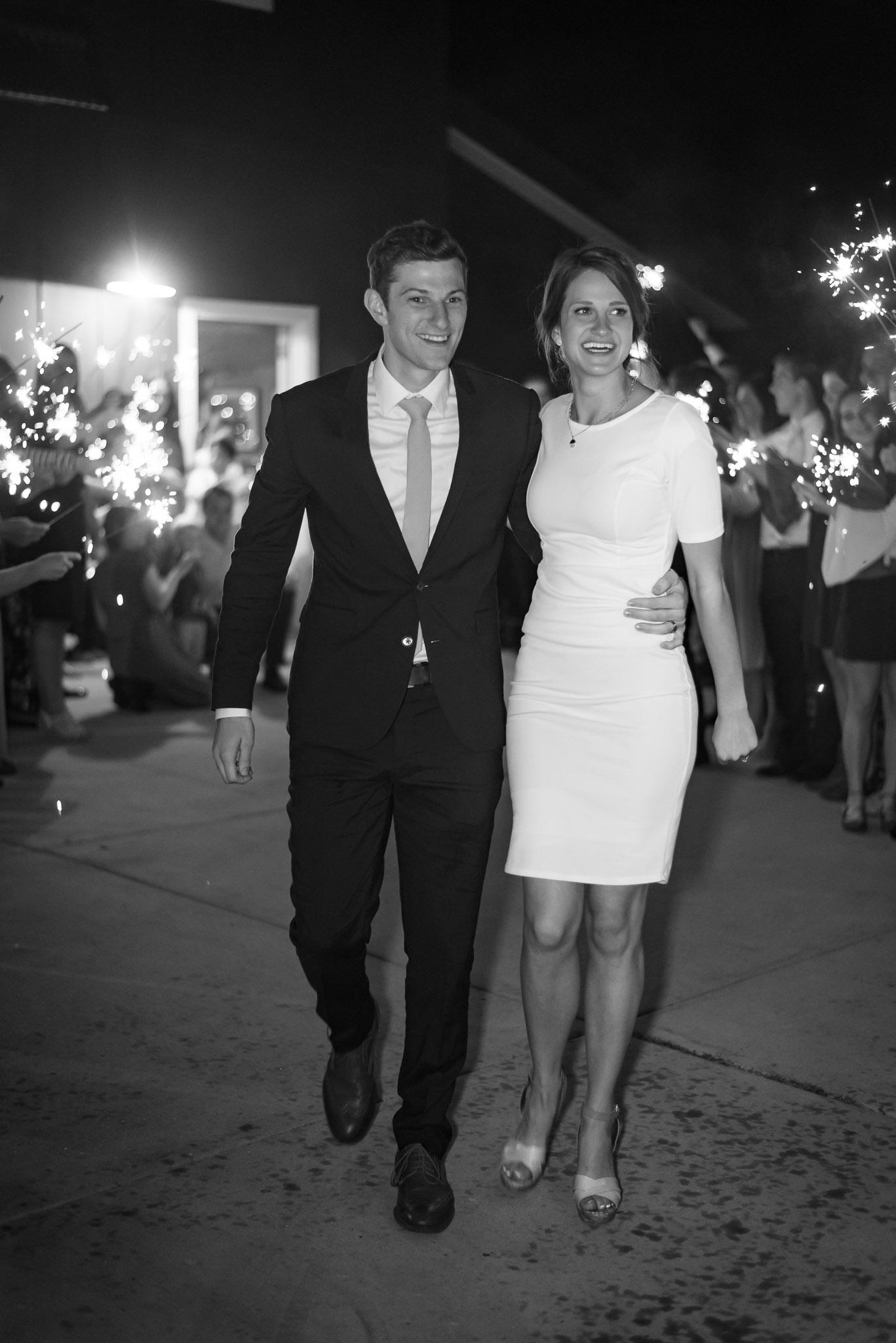 Taylor Wedding Low resolution-1075.jpg