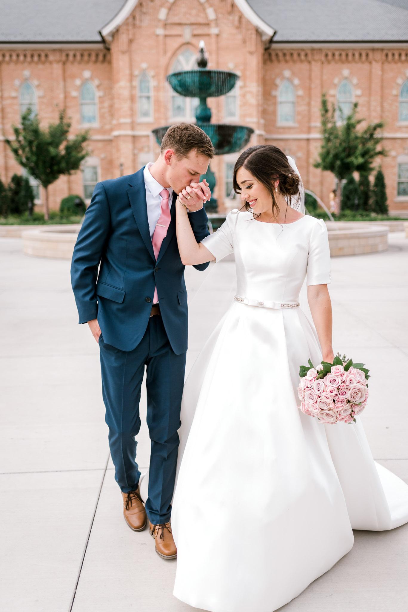 Cooper Wedding Low resolution-154.jpg