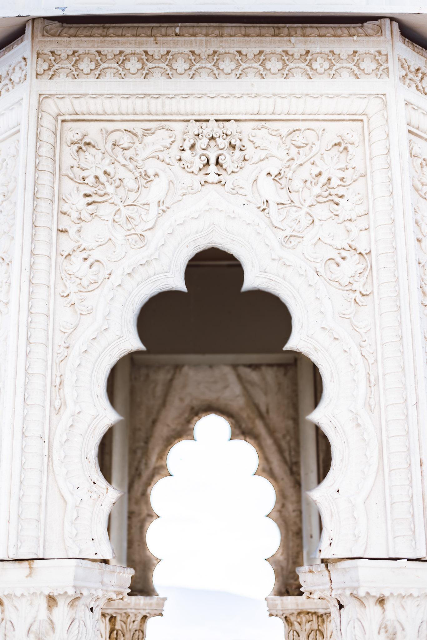 Krishna bridals-1.jpg