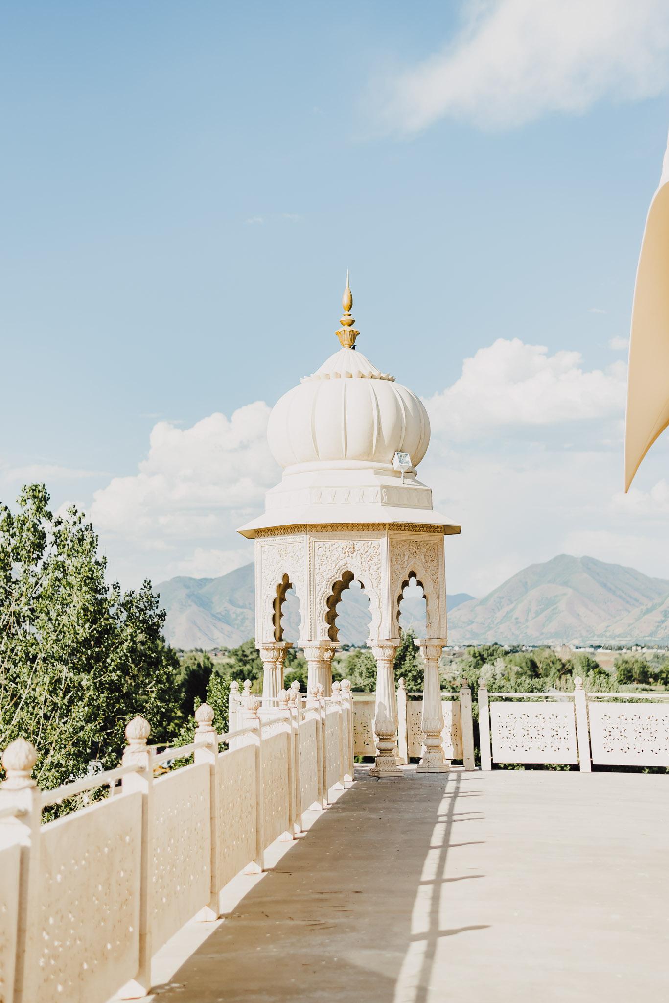 Krishna bridals-3.jpg