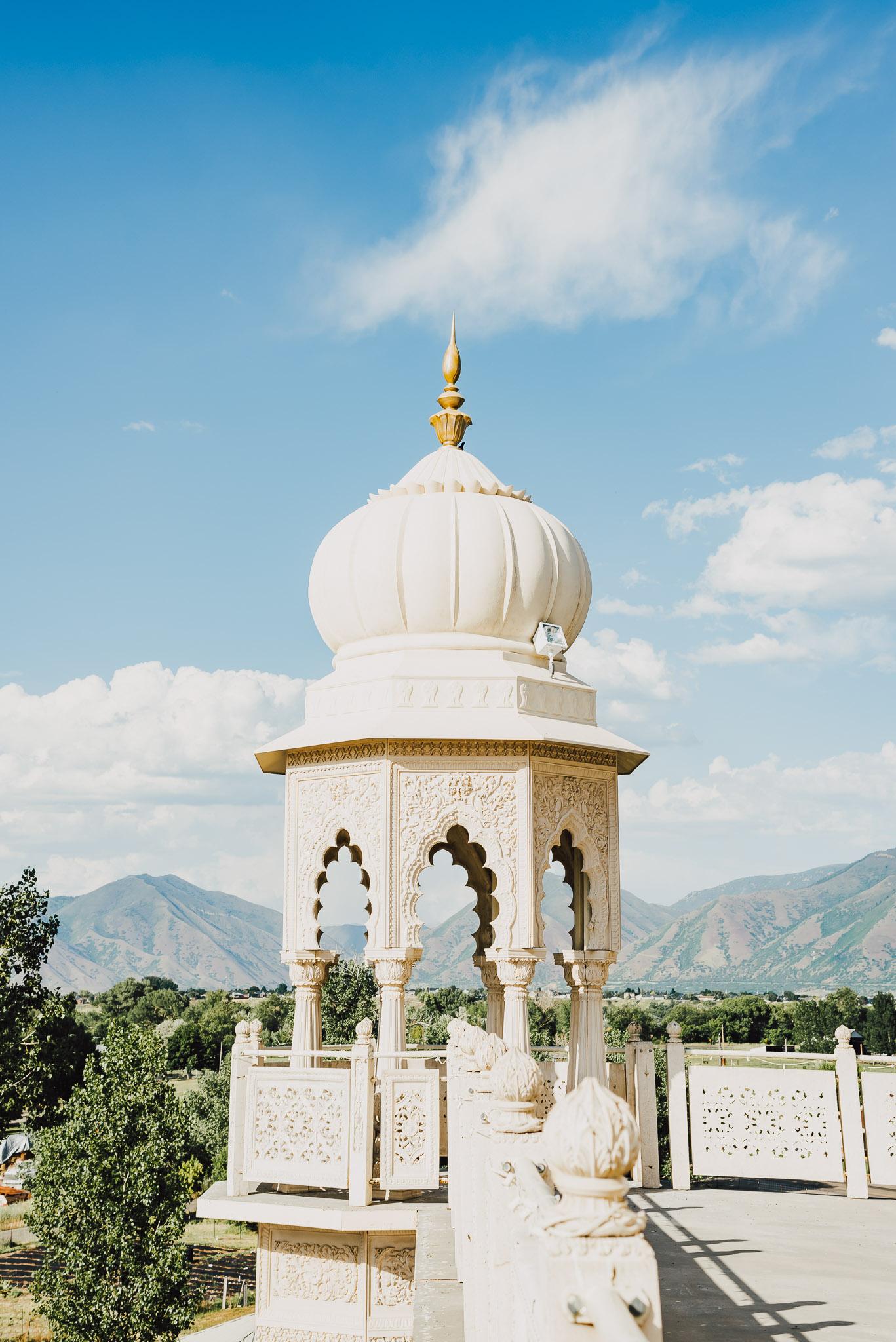 Krishna bridals-4.jpg