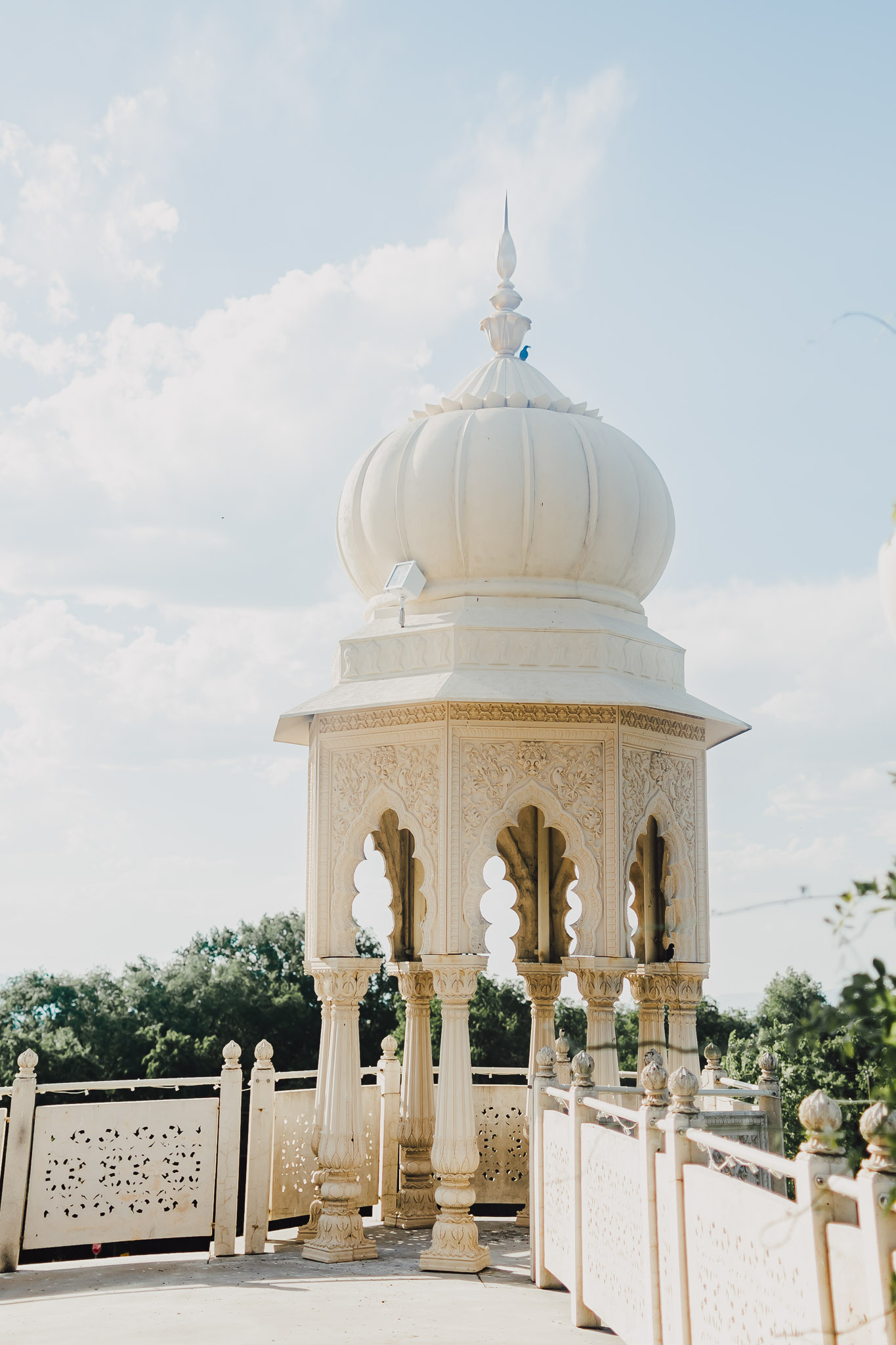 Krishna bridals-5.jpg