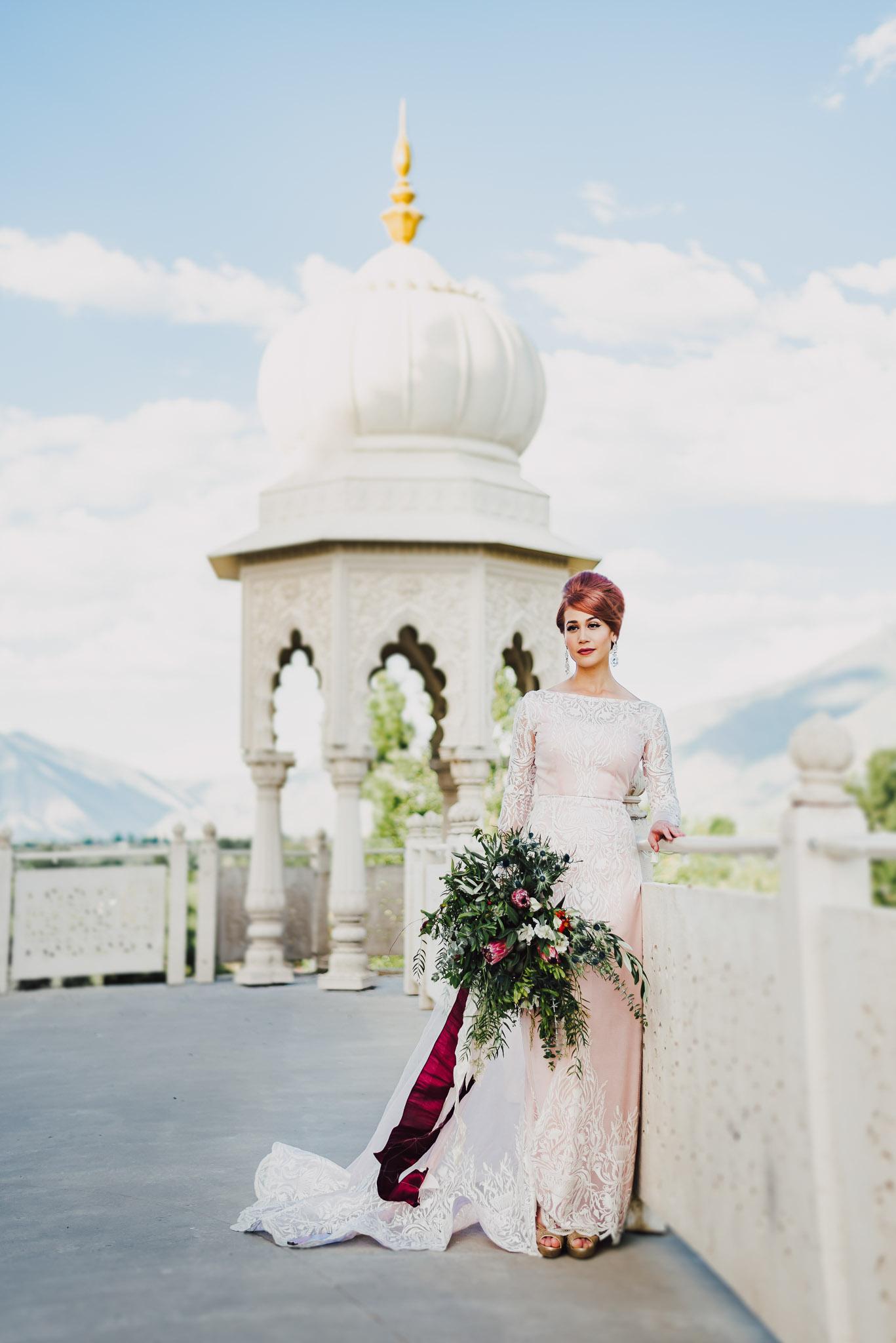 Krishna bridals-6.jpg