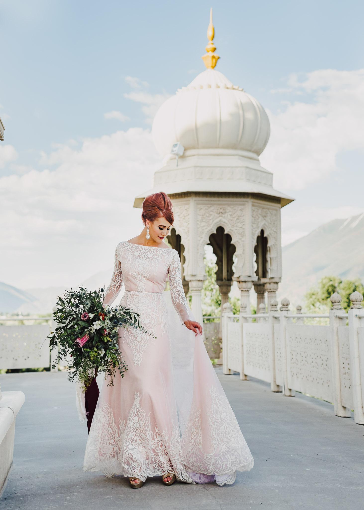 Krishna bridals-10.jpg