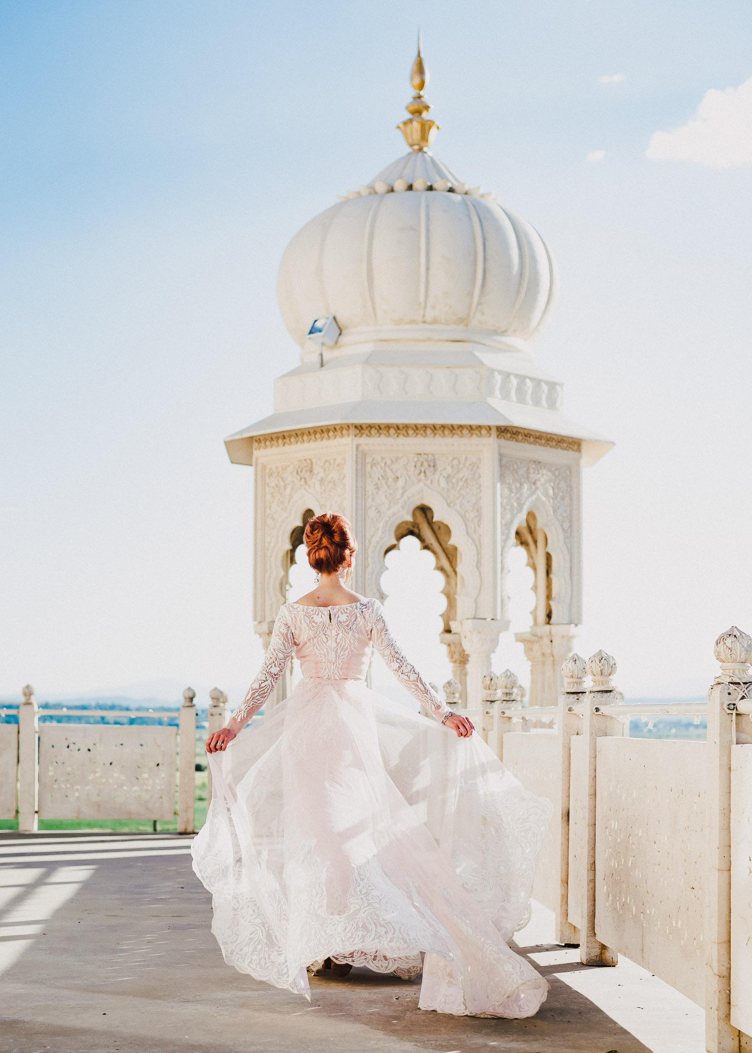 Krishna bridals-16.jpg