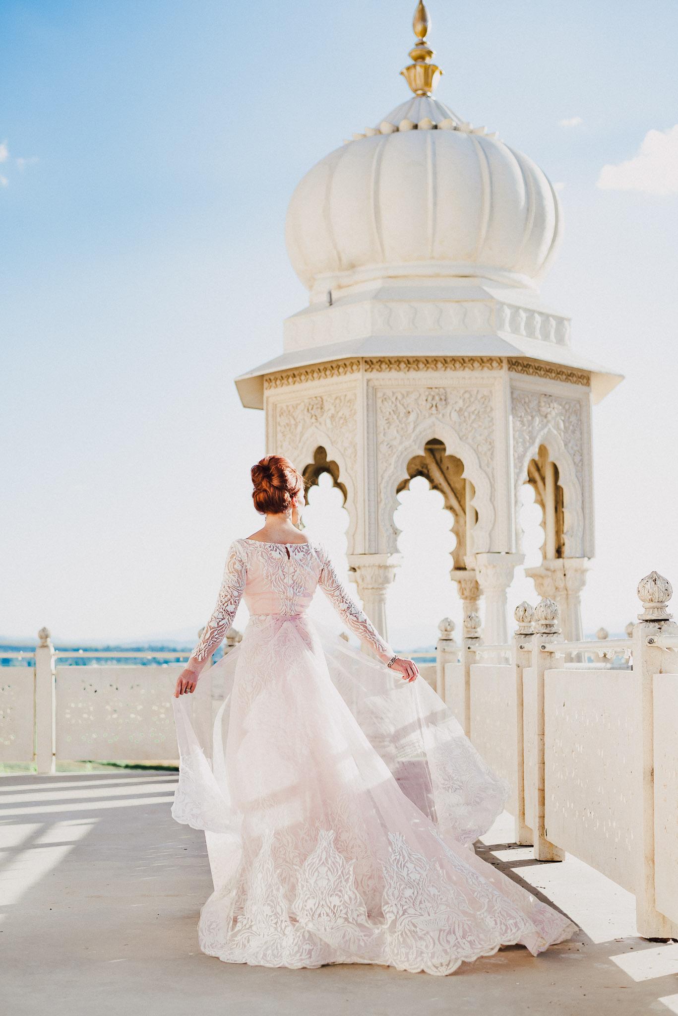 Krishna bridals-17.jpg