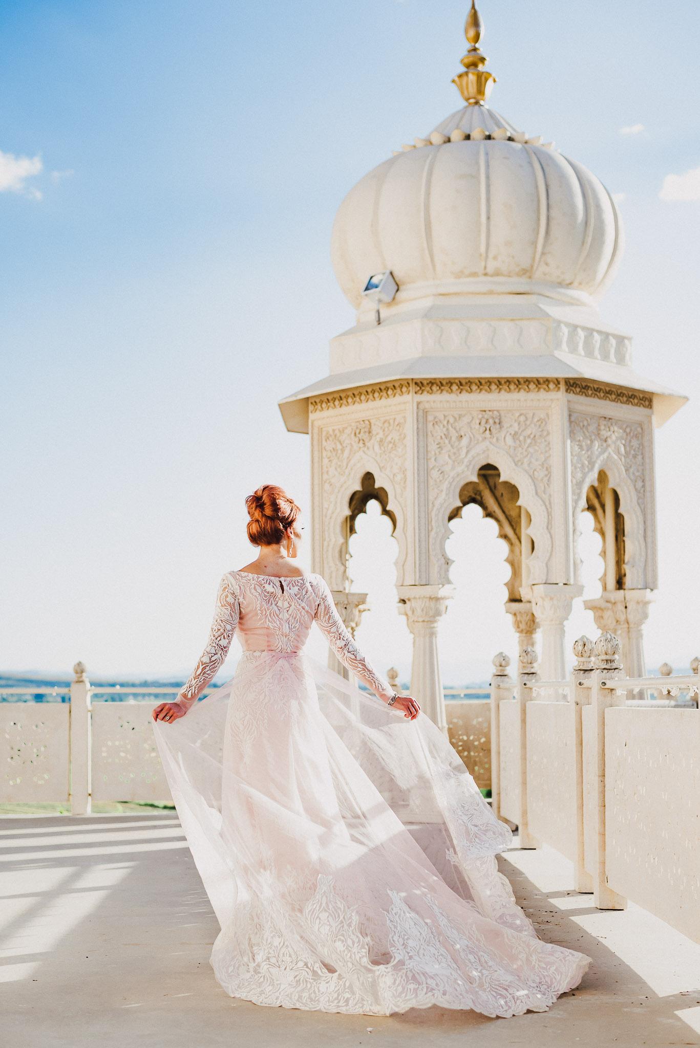 Krishna bridals-18.jpg