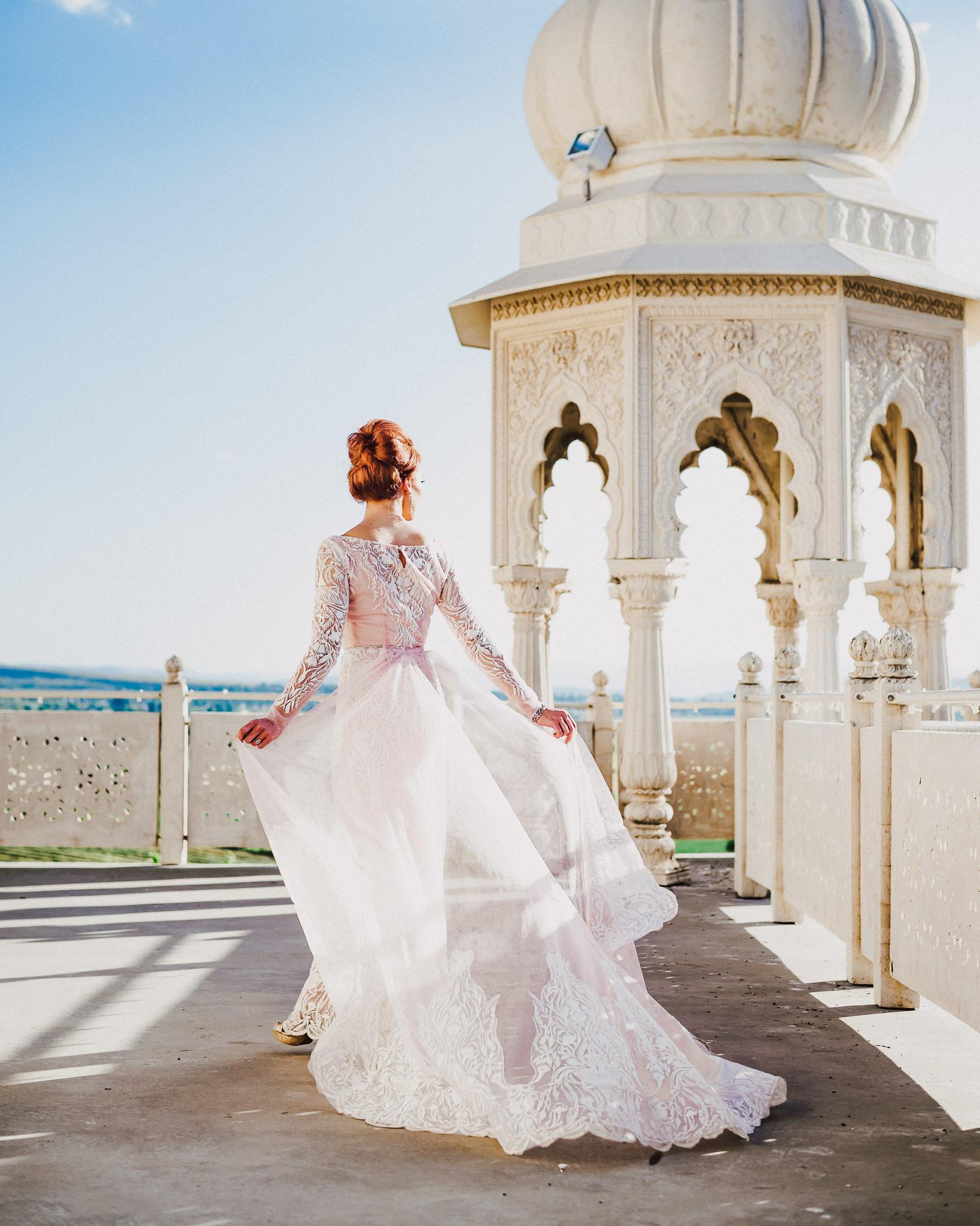 Krishna bridals-19.jpg