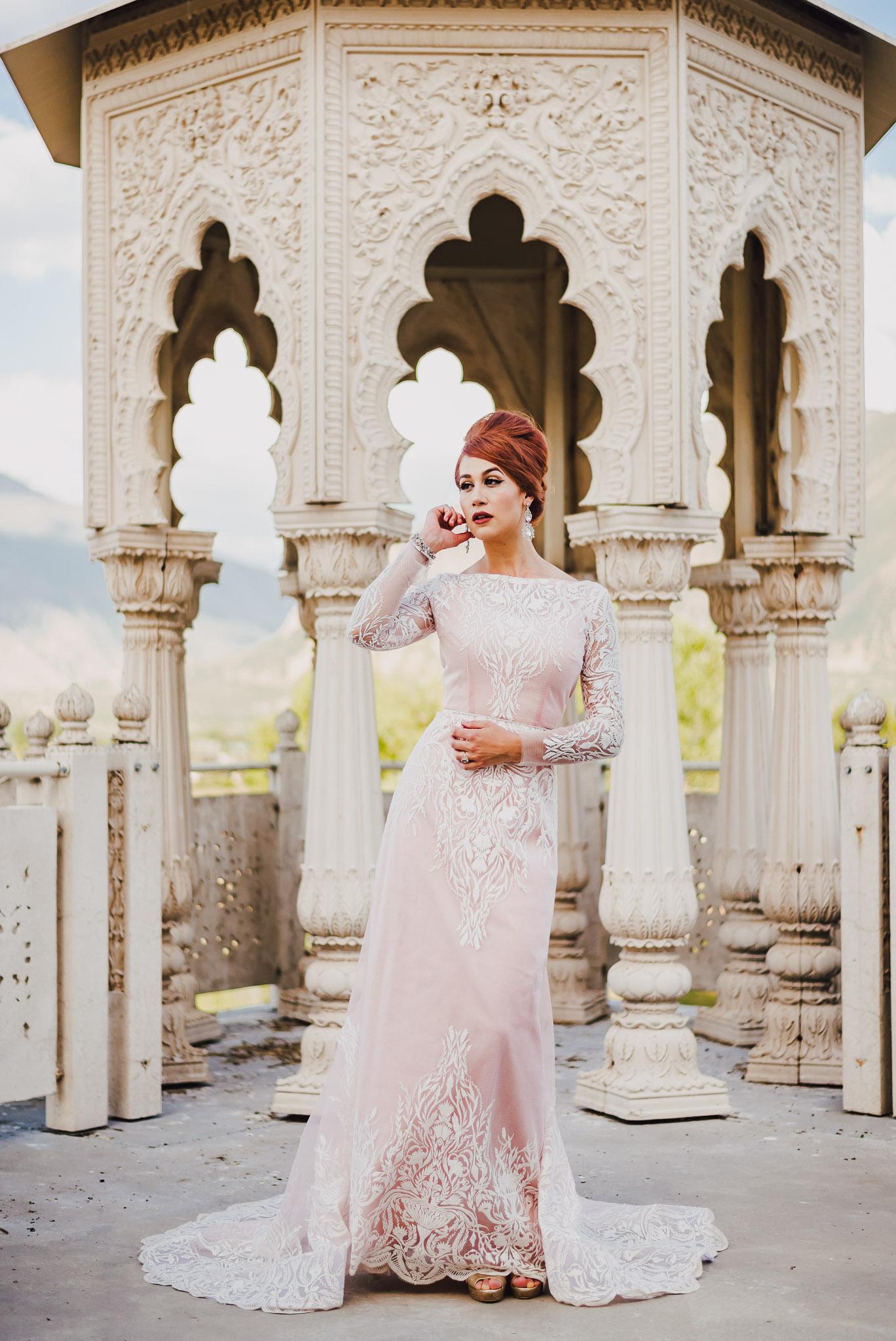 Krishna bridals-23.jpg