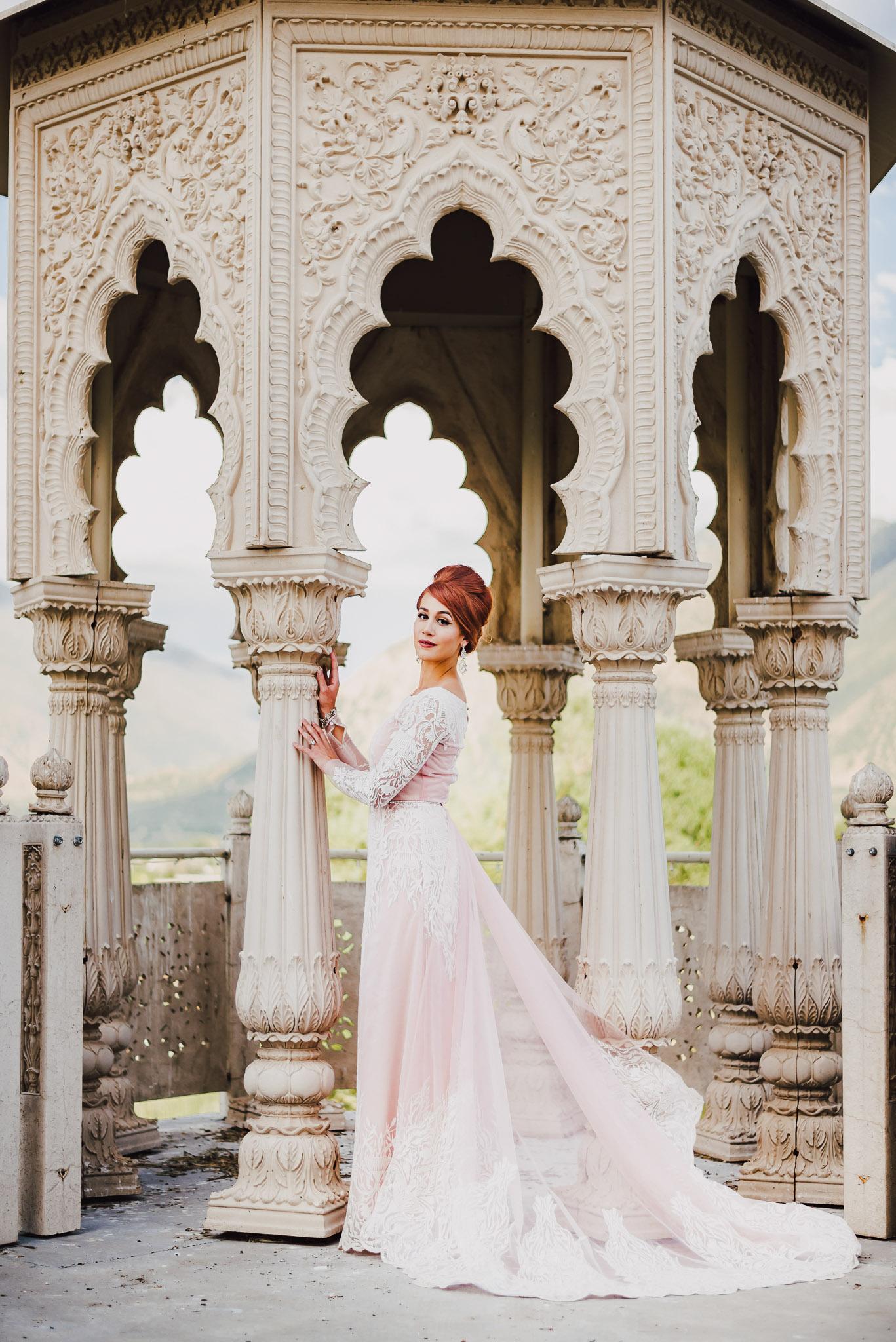 Krishna bridals-28.jpg