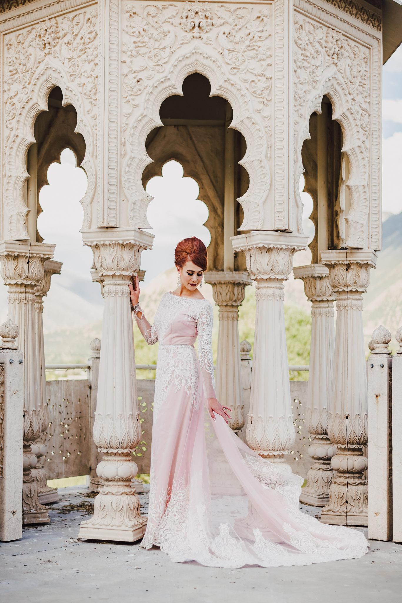 Krishna bridals-30.jpg