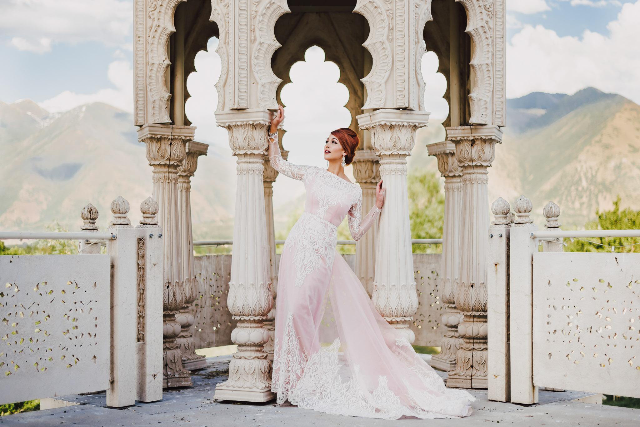 Krishna bridals-32.jpg