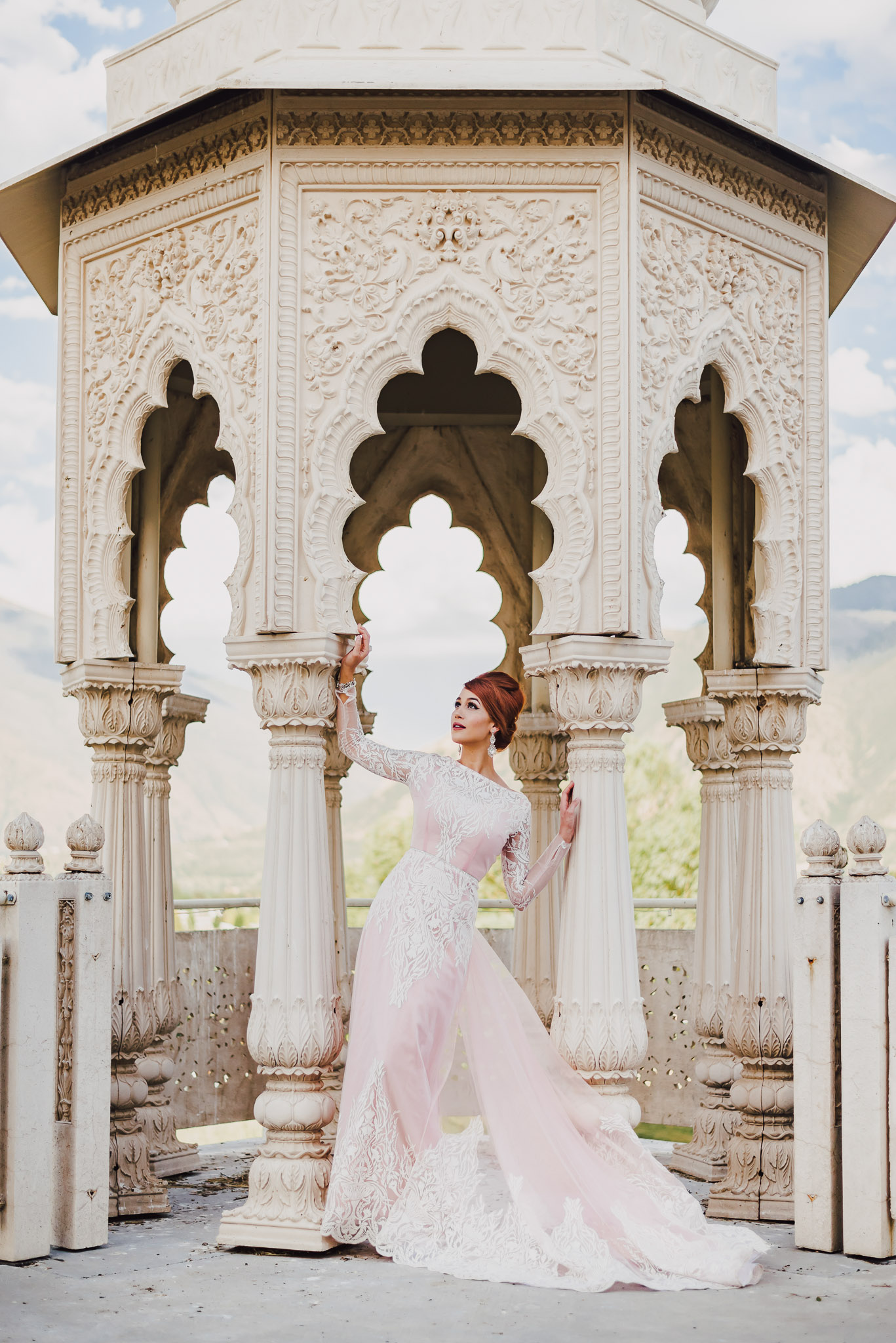 Krishna bridals-33.jpg