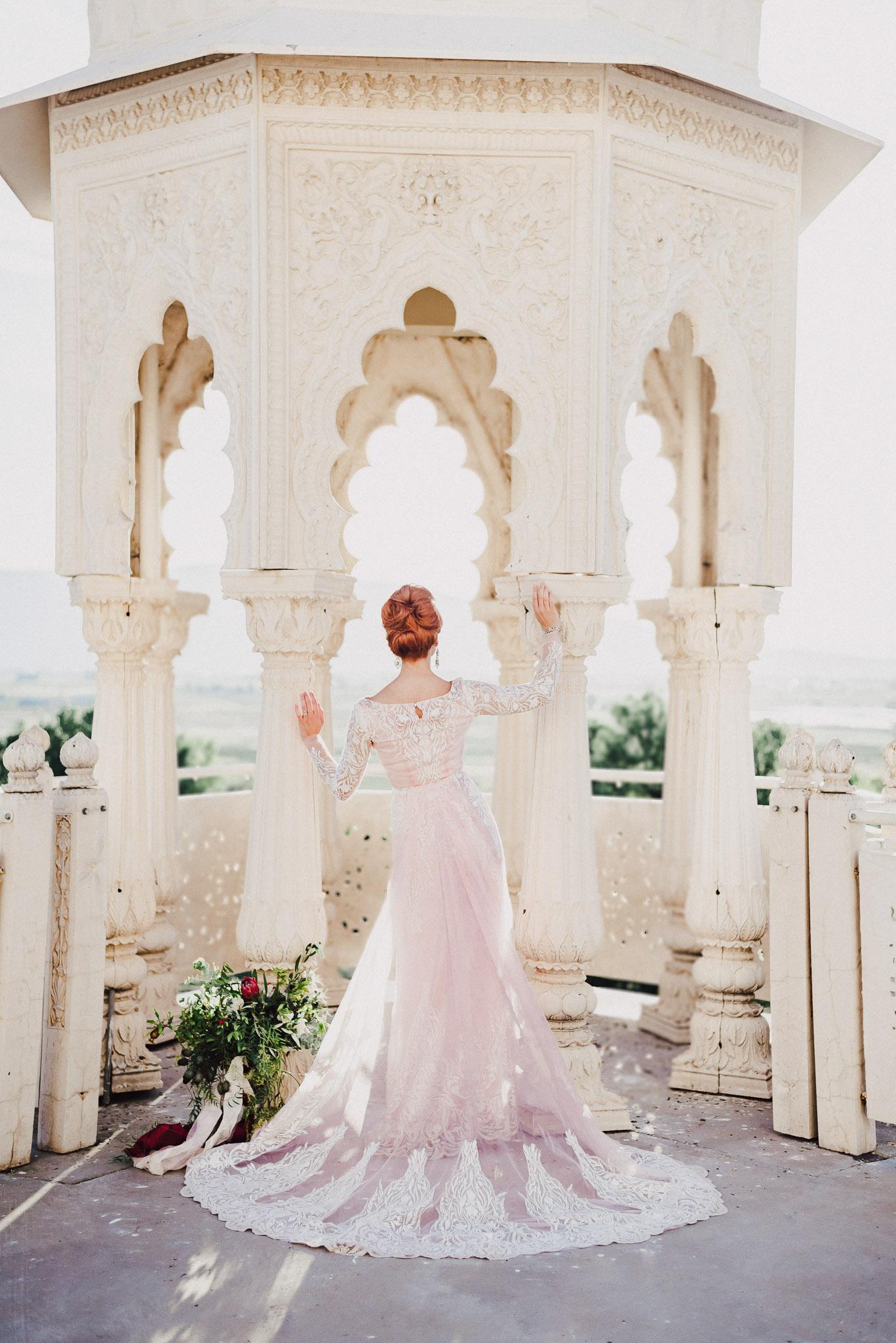 Krishna bridals-42.jpg