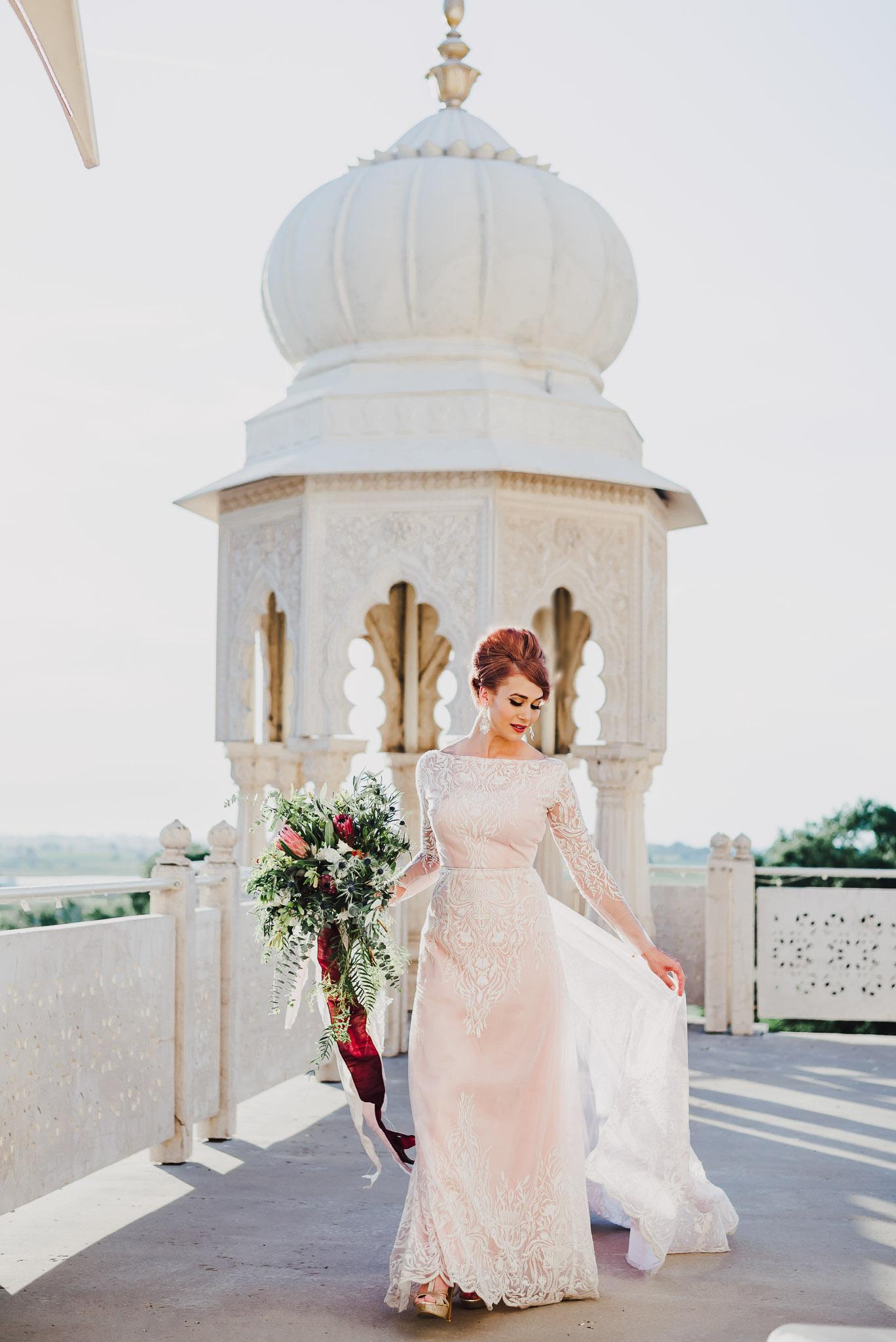 Krishna bridals-44.jpg