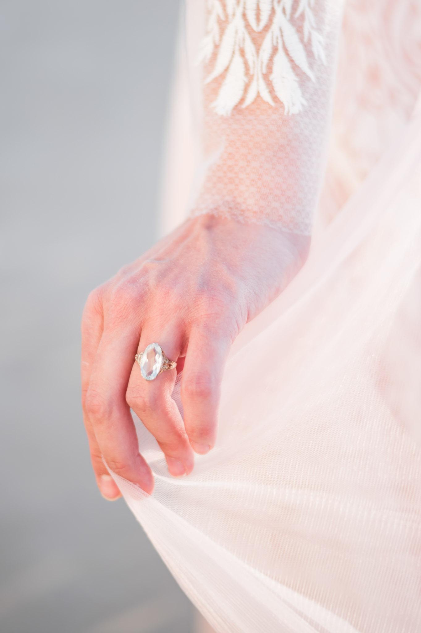 Krishna bridals-50.jpg
