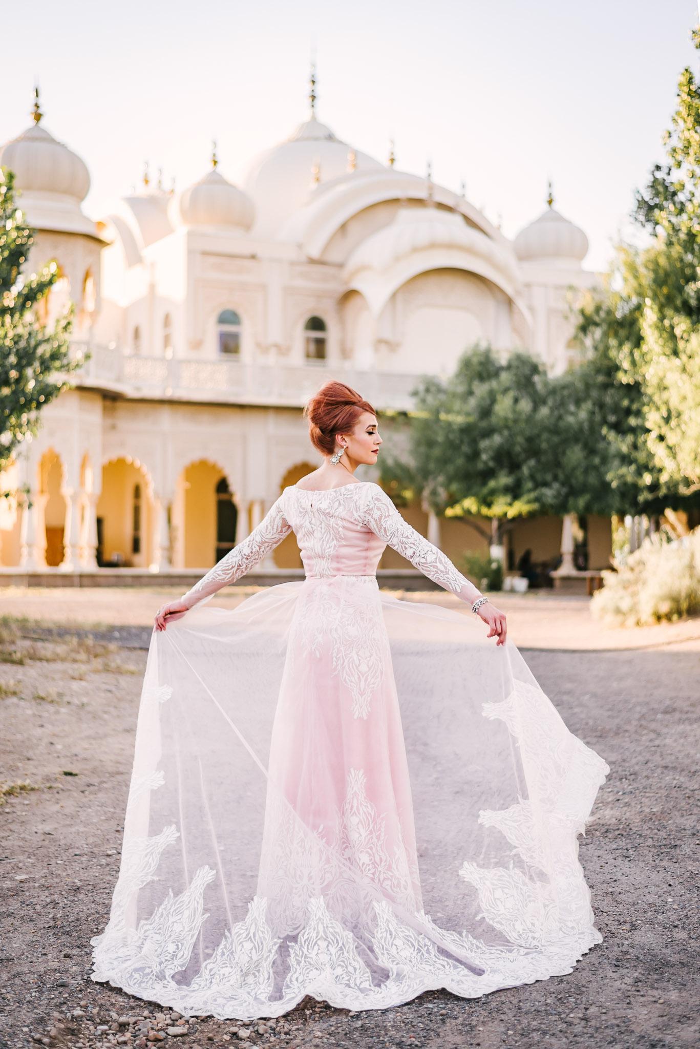 Krishna bridals-60.jpg