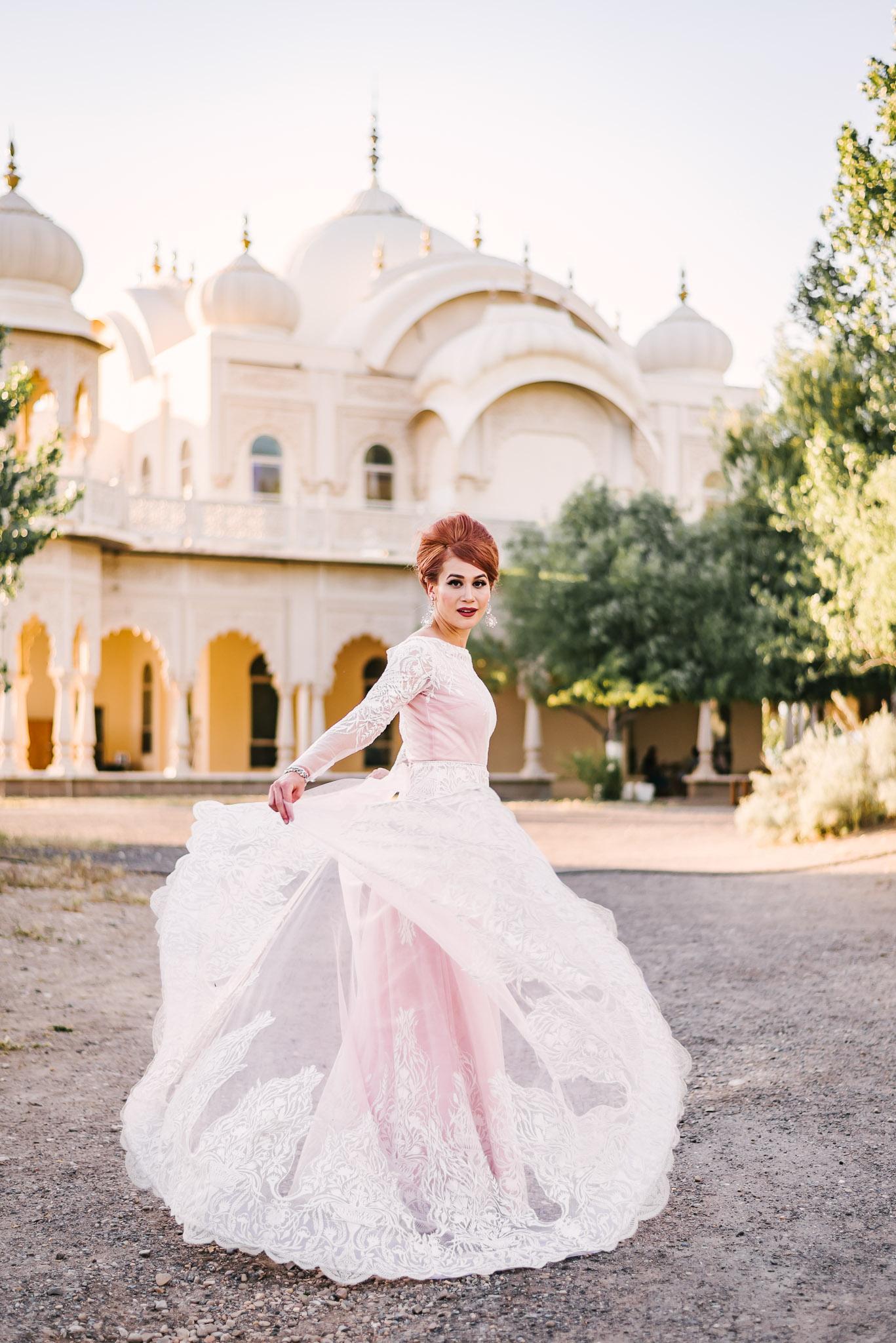 Krishna bridals-61.jpg