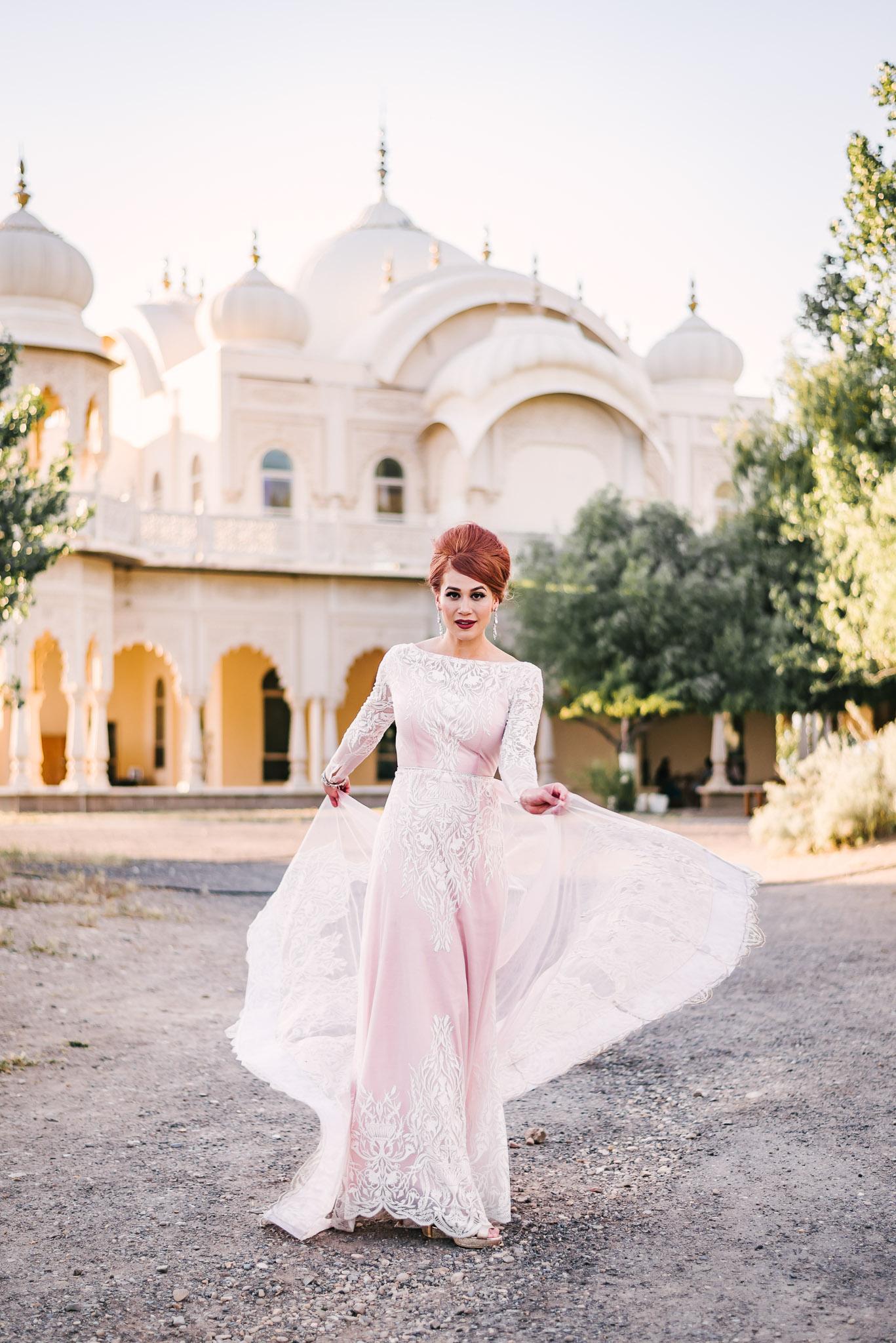 Krishna bridals-62.jpg