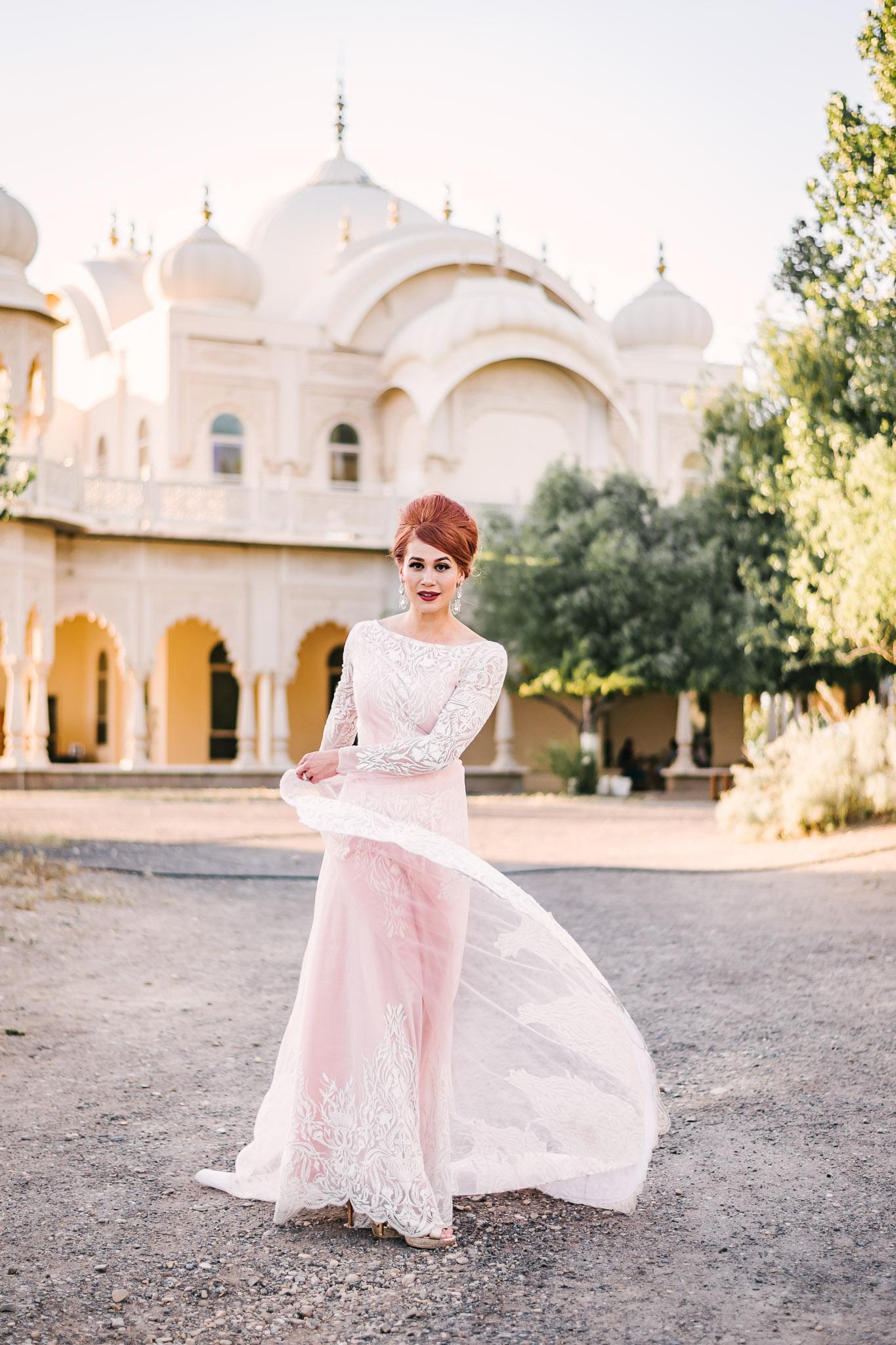 Krishna bridals-63.jpg