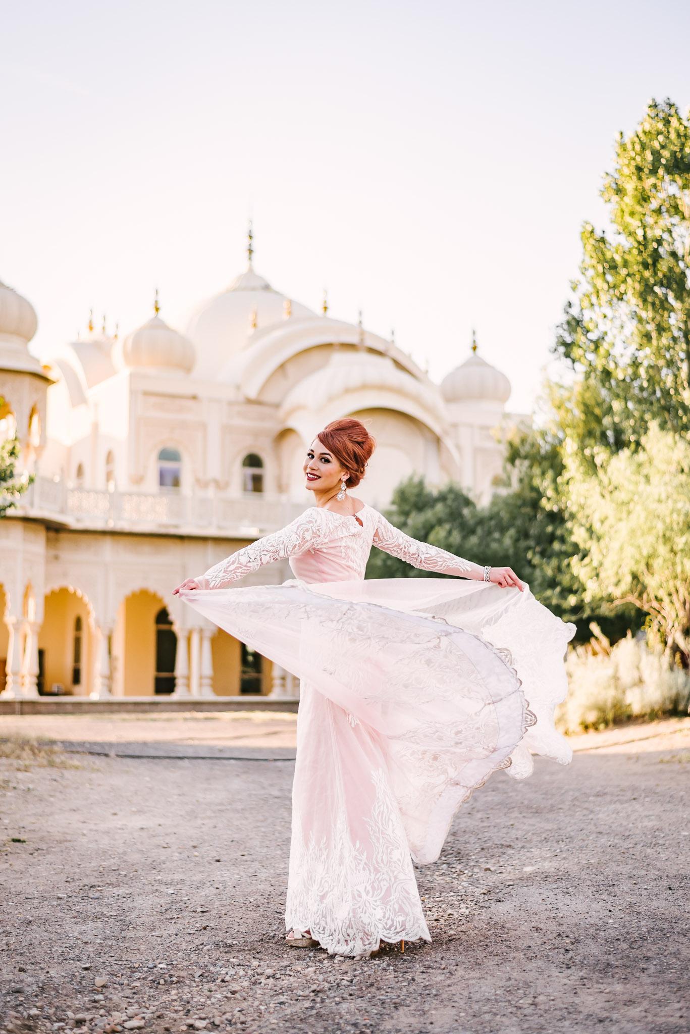 Krishna bridals-64.jpg