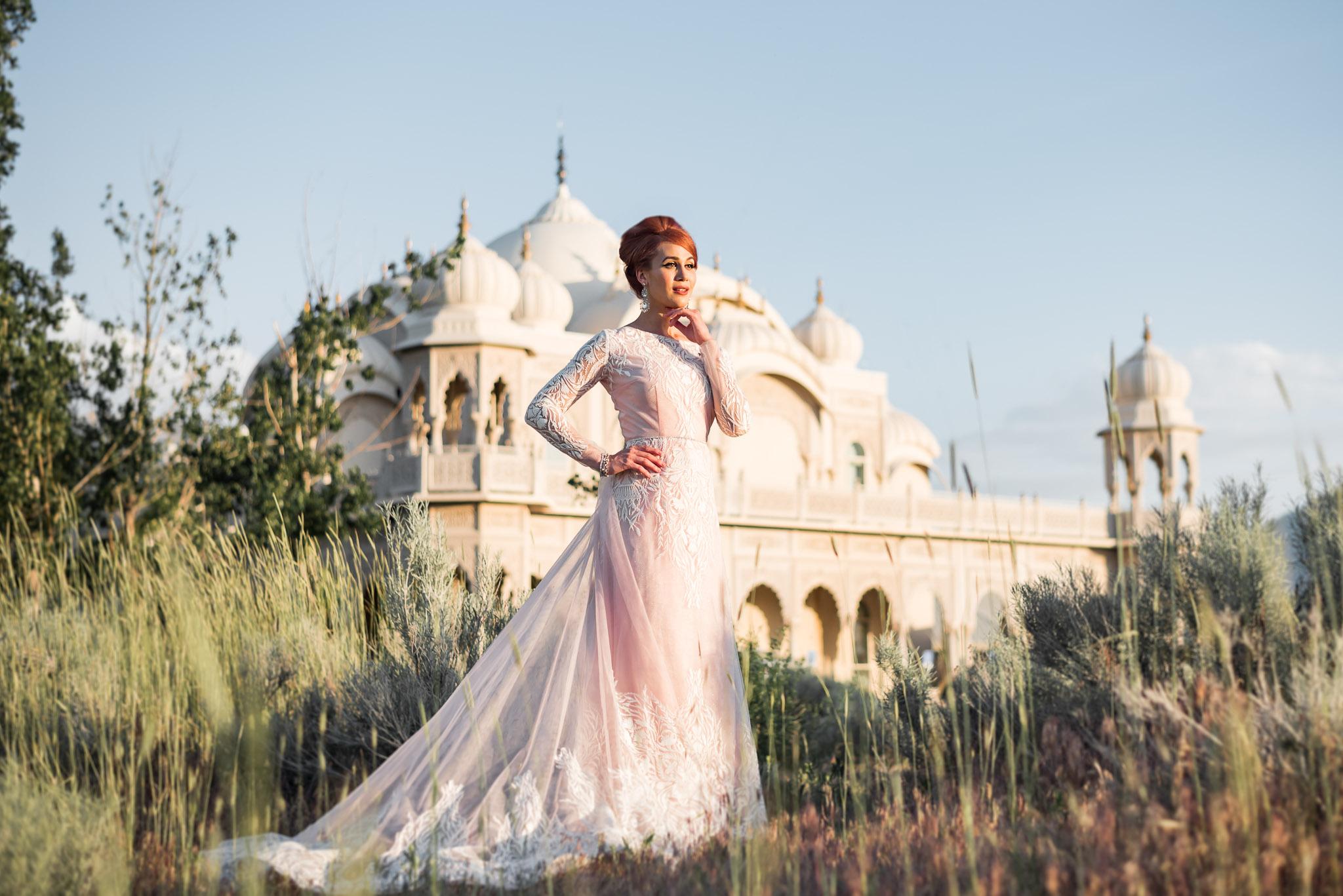 Krishna bridals-68.jpg