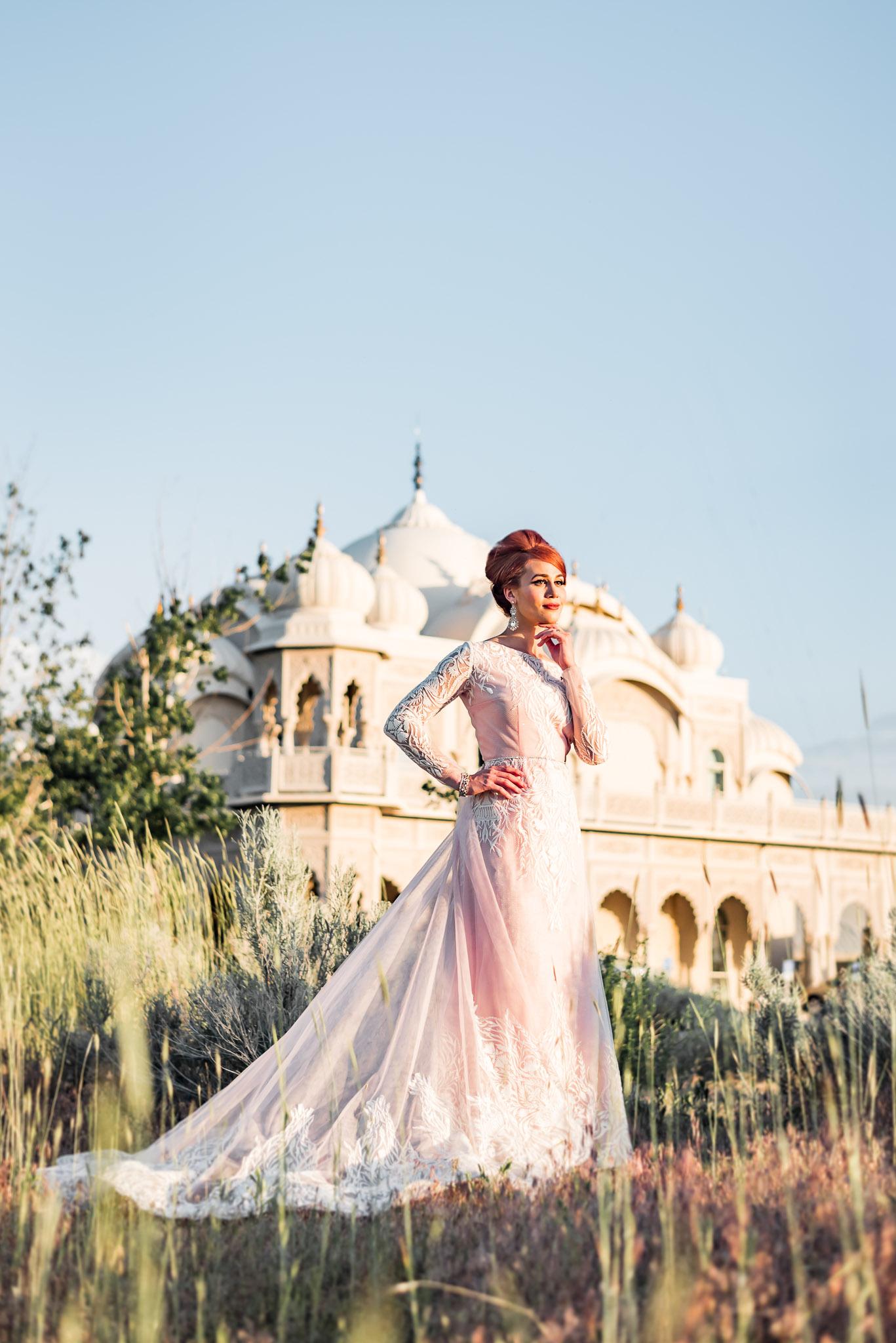 Krishna bridals-69.jpg